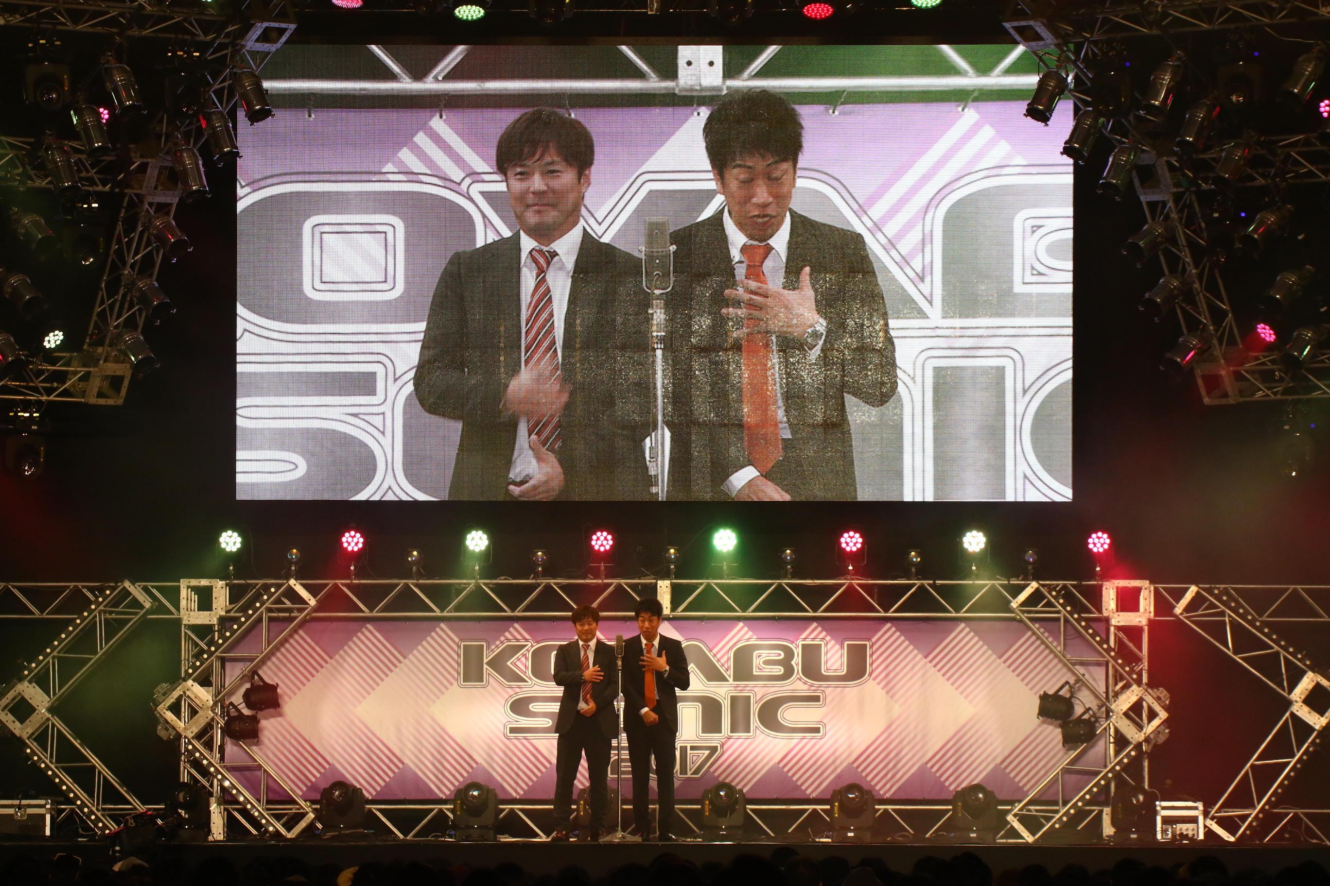 http://news.yoshimoto.co.jp/20171106133616-8d57accaf500ae6e7aef2e79f28a91ef6a6c7eeb.jpg