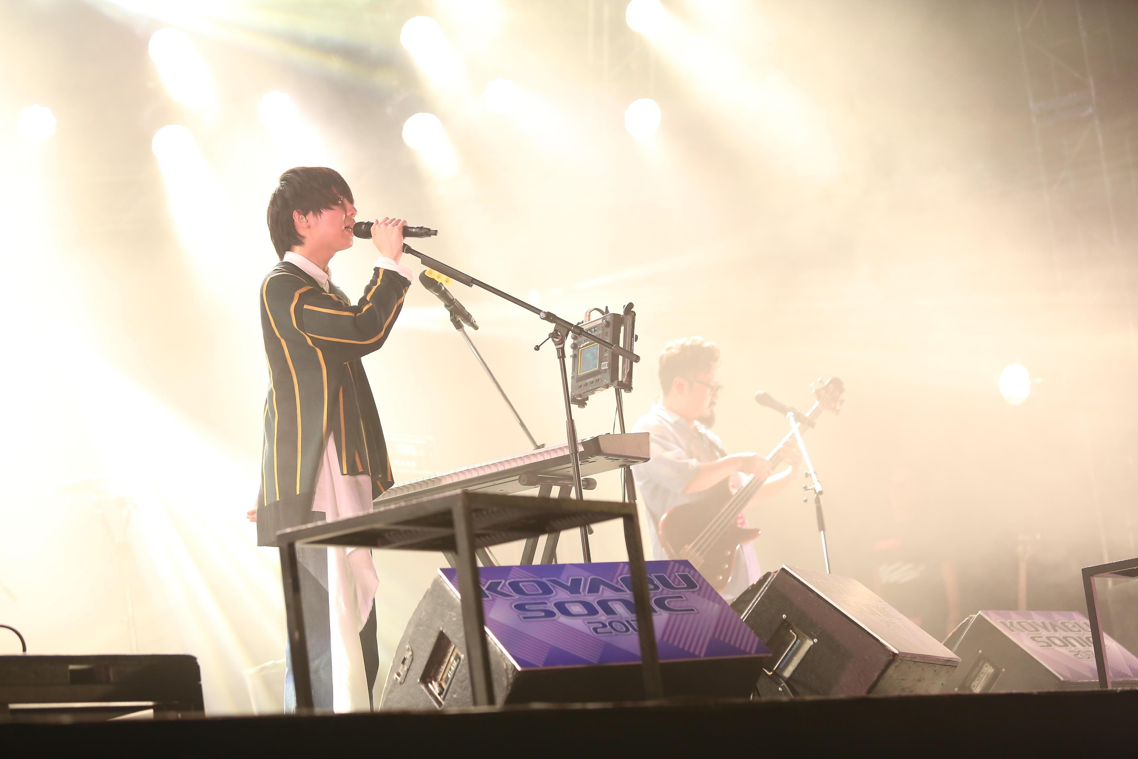 http://news.yoshimoto.co.jp/20171106133747-266eb75a6800990a57a03b4dd98625f83d52064c.jpg