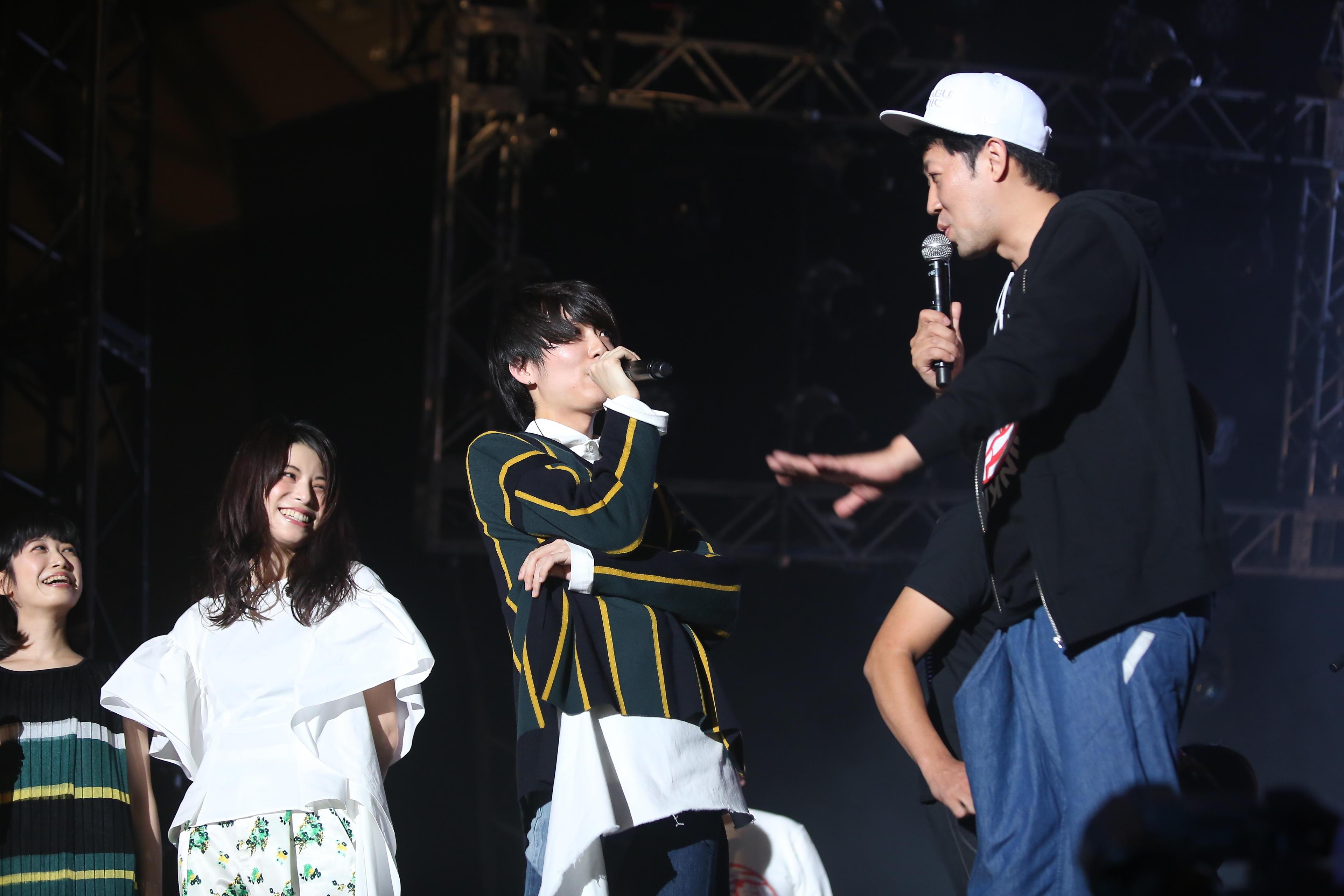 http://news.yoshimoto.co.jp/20171106133813-6de81f894a201e92ee5d6b2dd57ce5b482835111.jpg