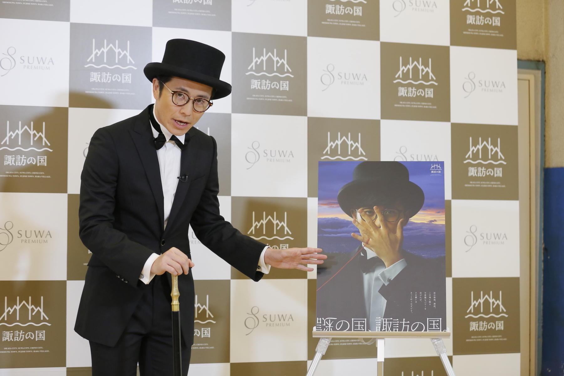 http://news.yoshimoto.co.jp/20171108161238-ce0e91725f838c1d0b046fc9dd0ba23536110599.jpg