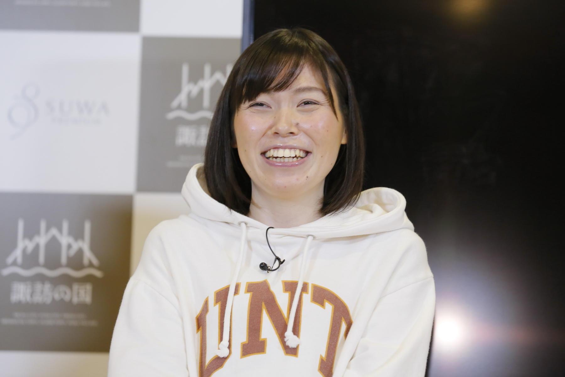 http://news.yoshimoto.co.jp/20171108161342-338329740507e18755a415ad8c414b66e97d3323.jpg