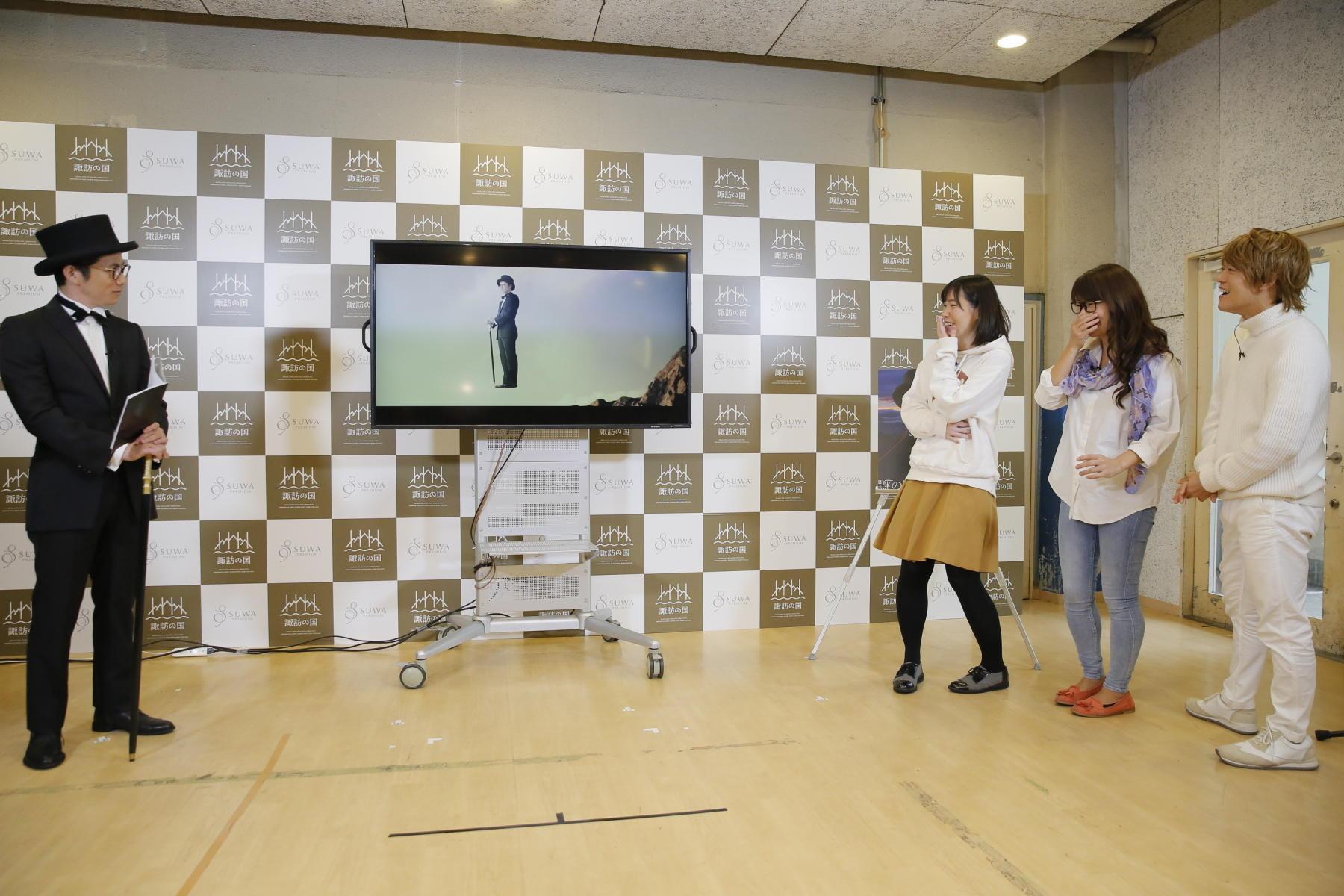 http://news.yoshimoto.co.jp/20171108161525-aee818219ff273367dfc326d12d3a693204be8f4.jpg