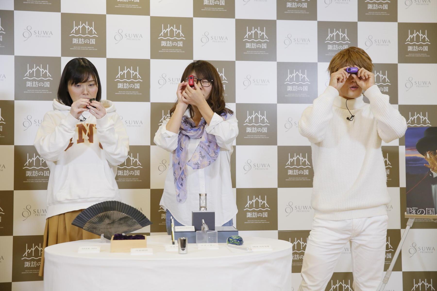 http://news.yoshimoto.co.jp/20171108161608-ac5929ff88012bafc649aa8e1f9c573c121342fa.jpg