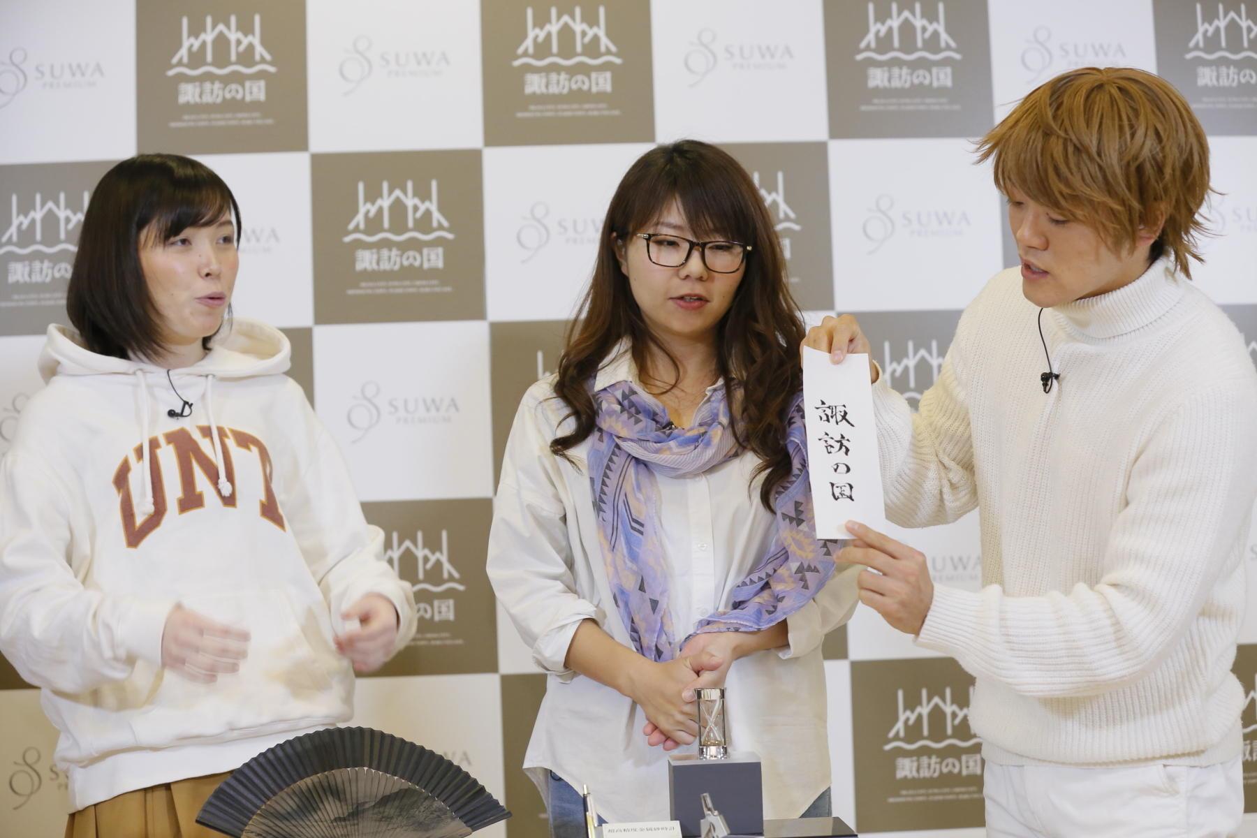 http://news.yoshimoto.co.jp/20171108161608-be421c39c4247fc097c75436e9b411213e6dec33.jpg
