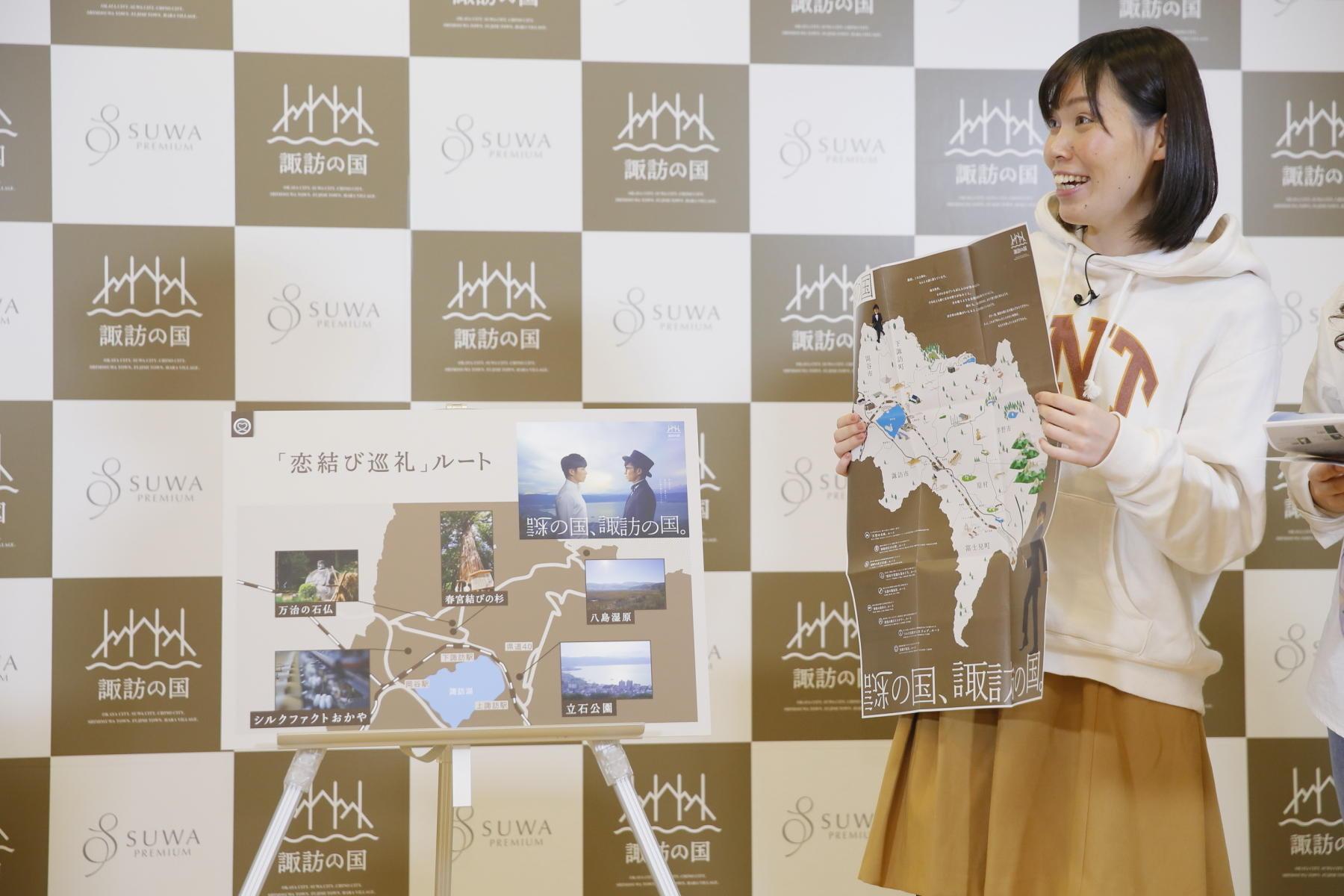 http://news.yoshimoto.co.jp/20171108161740-cd403f4f04c72c14a2171416586342dcbf7e86d4.jpg