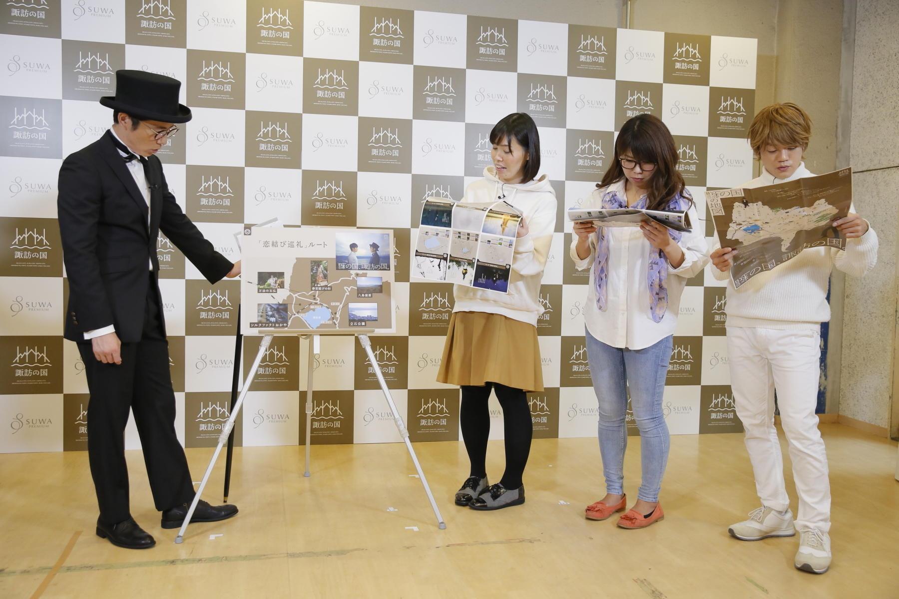 http://news.yoshimoto.co.jp/20171108161741-eff31303b3bde315047c5f5dcff2df459180b372.jpg