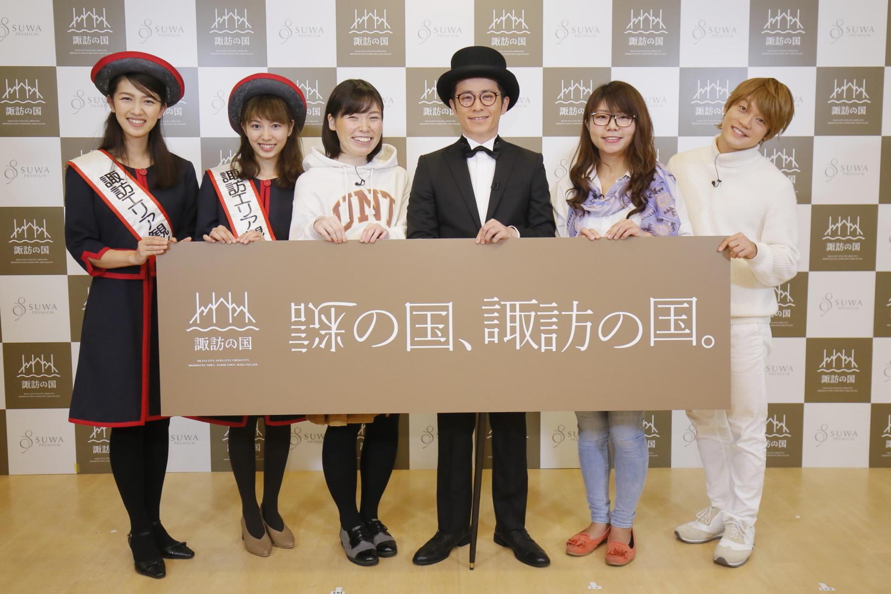 http://news.yoshimoto.co.jp/20171108161810-ddc0264b2c830fc2d7cefdbbe08891a9a5d2f46c.jpg