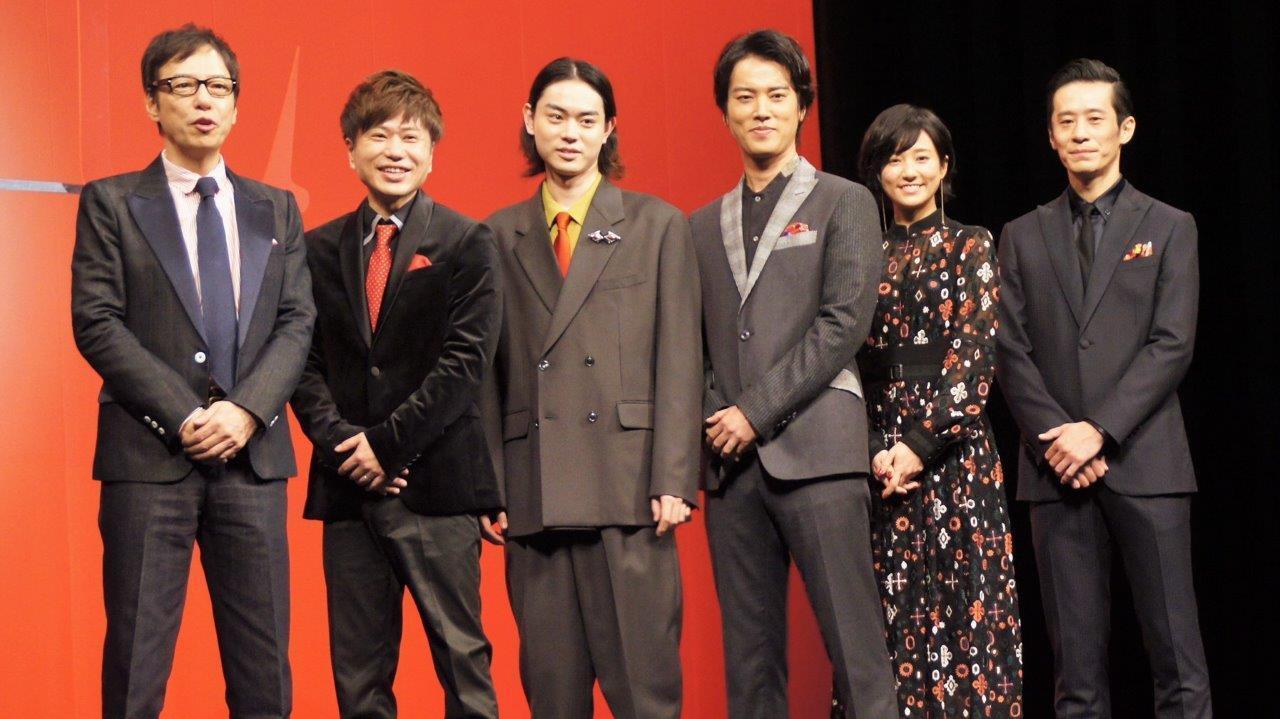 http://news.yoshimoto.co.jp/20171108224403-33ffb11e1b591a9405a25db119106f552dd4cf06.jpg