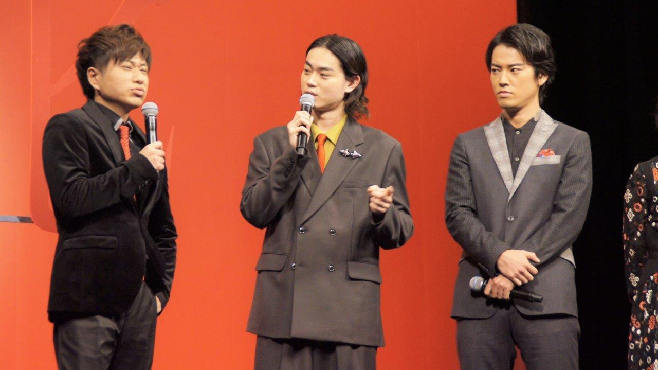 http://news.yoshimoto.co.jp/20171108224429-41c7c0228ac47525590ca64fd1338ef60bd58c32.jpg
