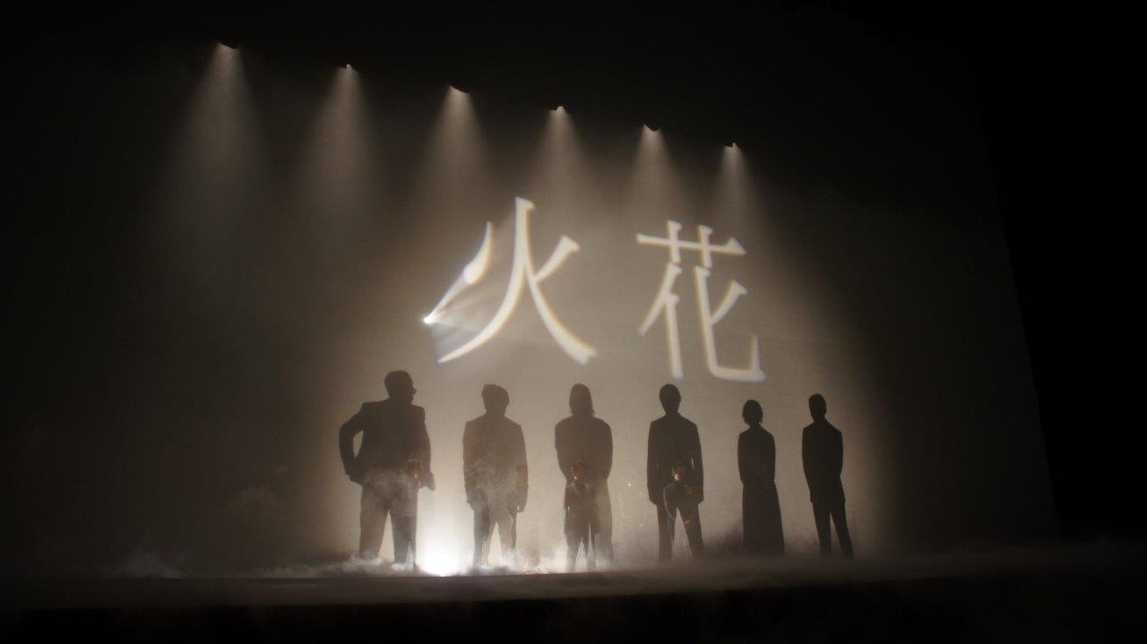 http://news.yoshimoto.co.jp/20171108224431-4a3451c97e19bb31e79be34ef3d4141c6edf4a5c.jpg