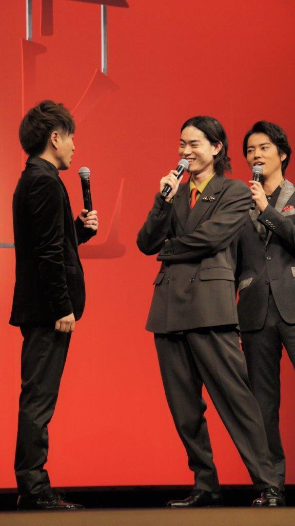 http://news.yoshimoto.co.jp/20171108224432-323a822a89a06601b61e0e70e067d2ebe8e00669.jpg