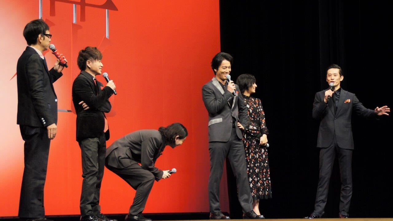 http://news.yoshimoto.co.jp/20171108224433-0115f07ea970b8d0bb7355d811e34659ab5631e6.jpg