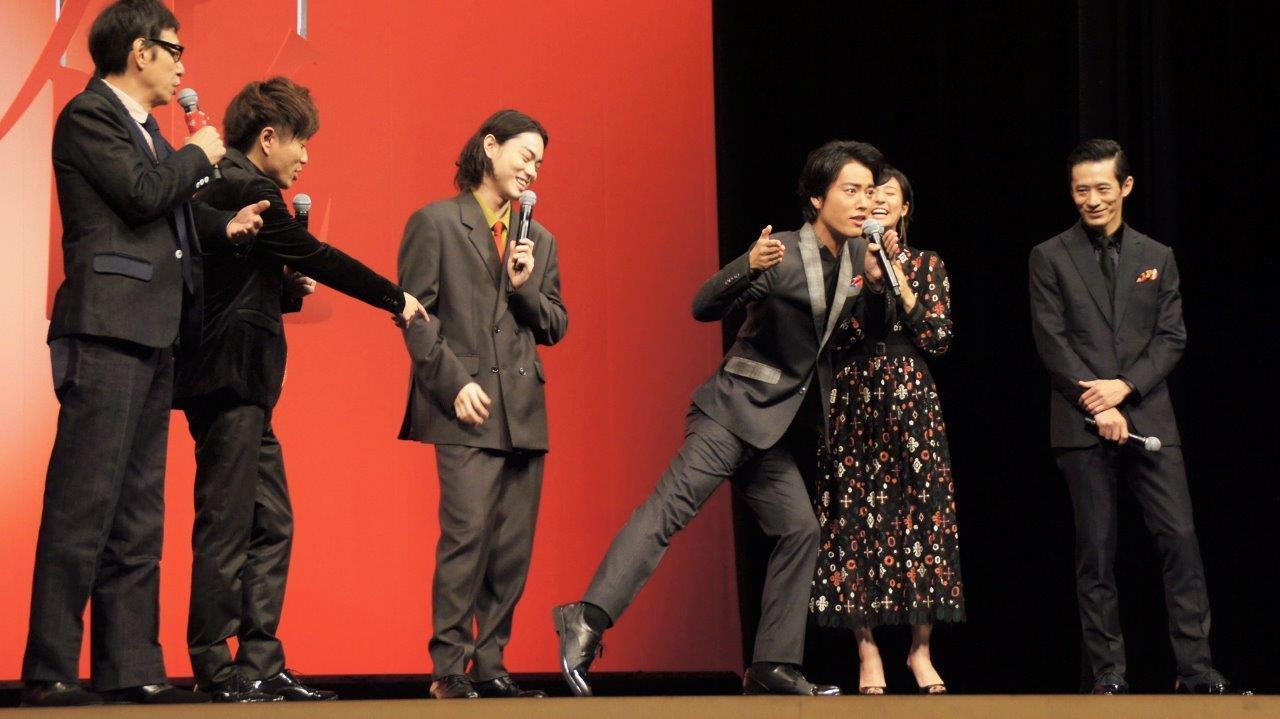 http://news.yoshimoto.co.jp/20171108224433-d4a1747556e96b42b4af8c8f716d31ef5d850fea.jpg