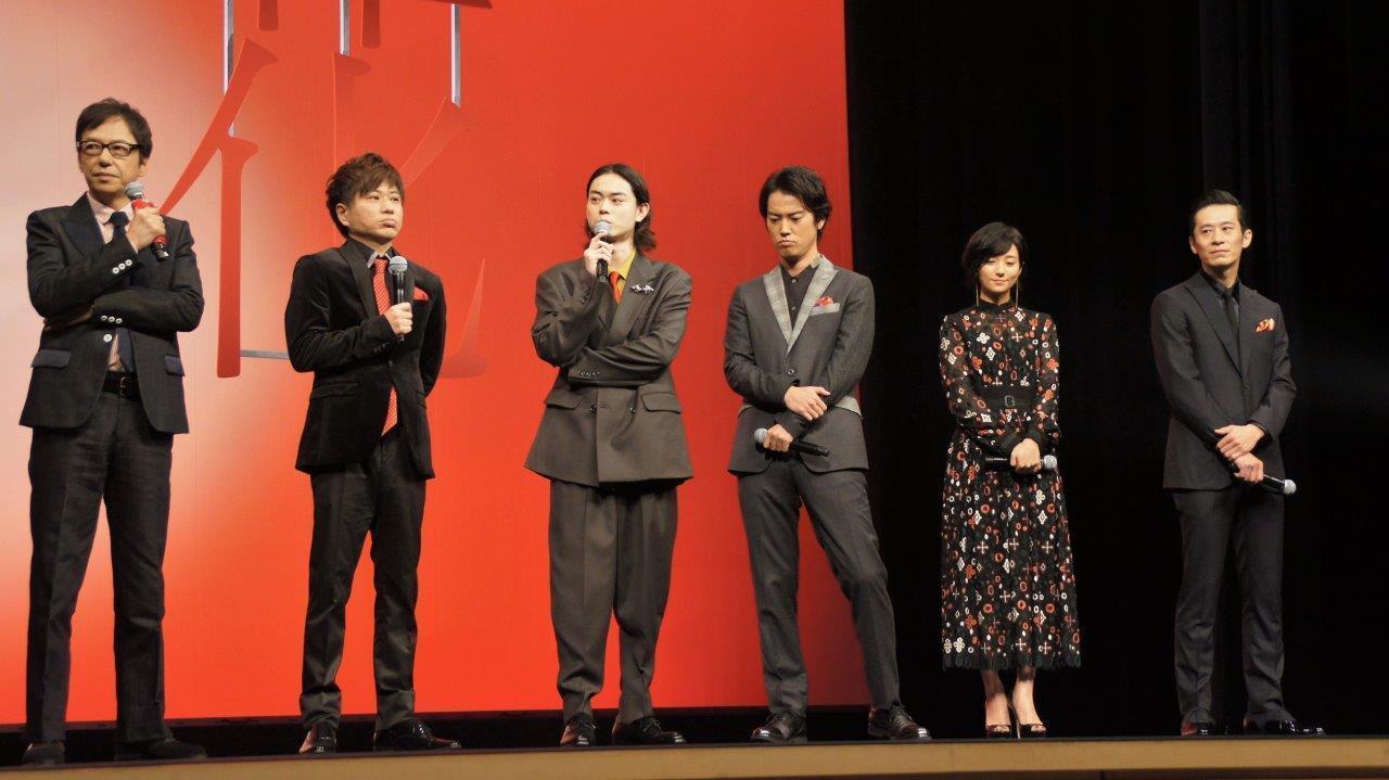 http://news.yoshimoto.co.jp/20171108224436-efd098fceb0b51dc82ab713281298f715d4cf31f.jpg