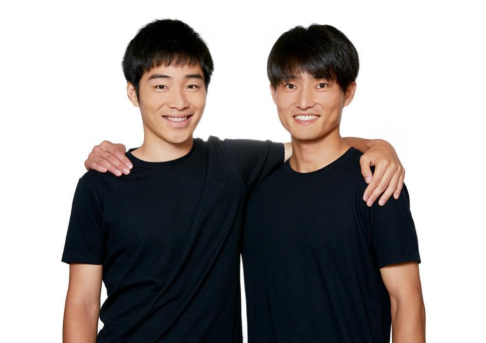 http://news.yoshimoto.co.jp/20171109224526-4610eb1c13871cb10ef9f692c3505772034144bc.jpg