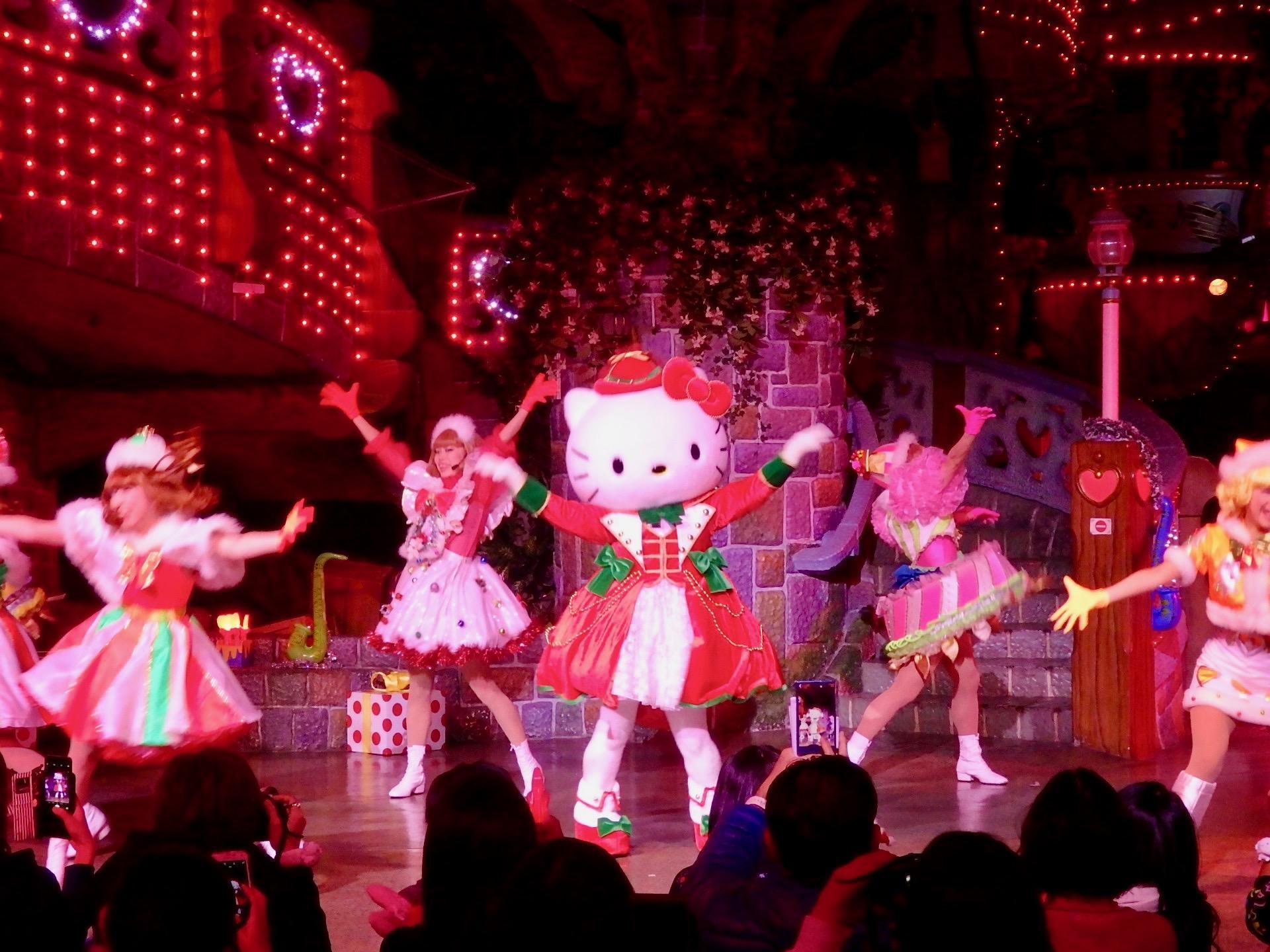 http://news.yoshimoto.co.jp/20171110002508-21d012b35fc4cf7fb66ff1e8ff5cae39ac8e1346.jpg