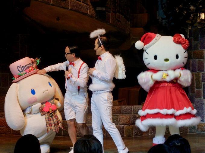 http://news.yoshimoto.co.jp/20171110003027-c034841f21b5b76c9e8406f2c885a49a6677873f.jpg