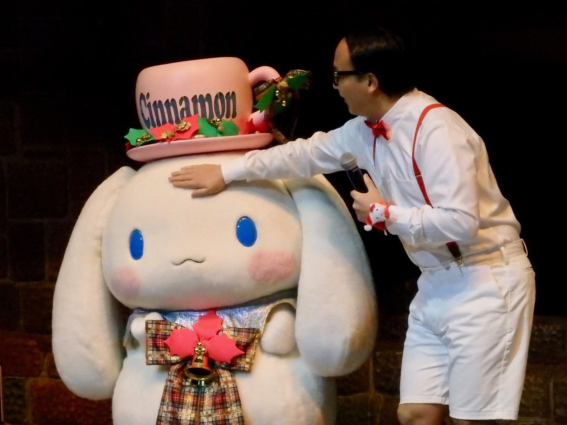 http://news.yoshimoto.co.jp/20171110003101-8f4d5fab104361f29128e03370fece9c3df29757.jpg