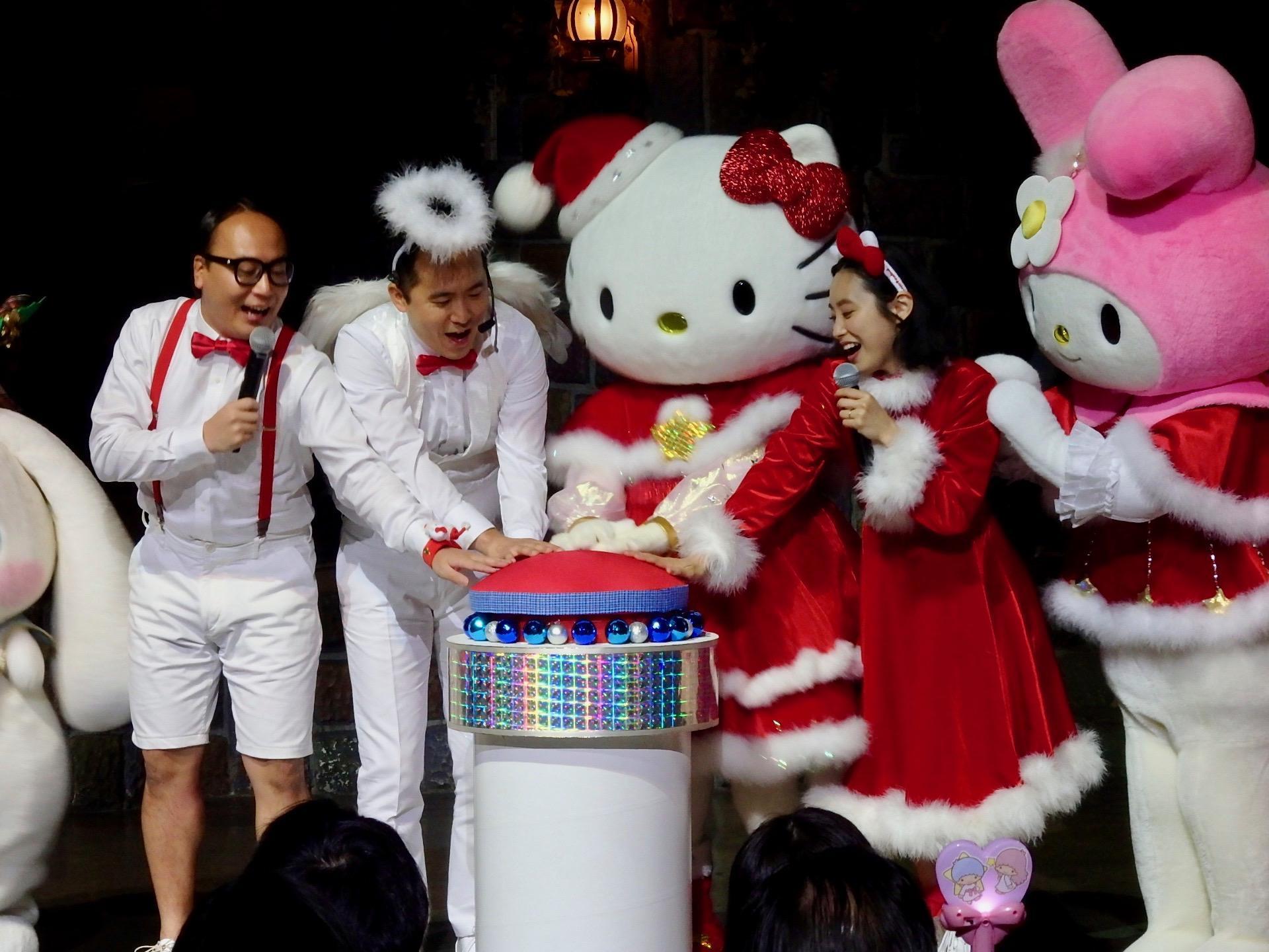 http://news.yoshimoto.co.jp/20171110003235-6f4a28000a7b6d7577716df2eae57972eeb5e08d.jpg