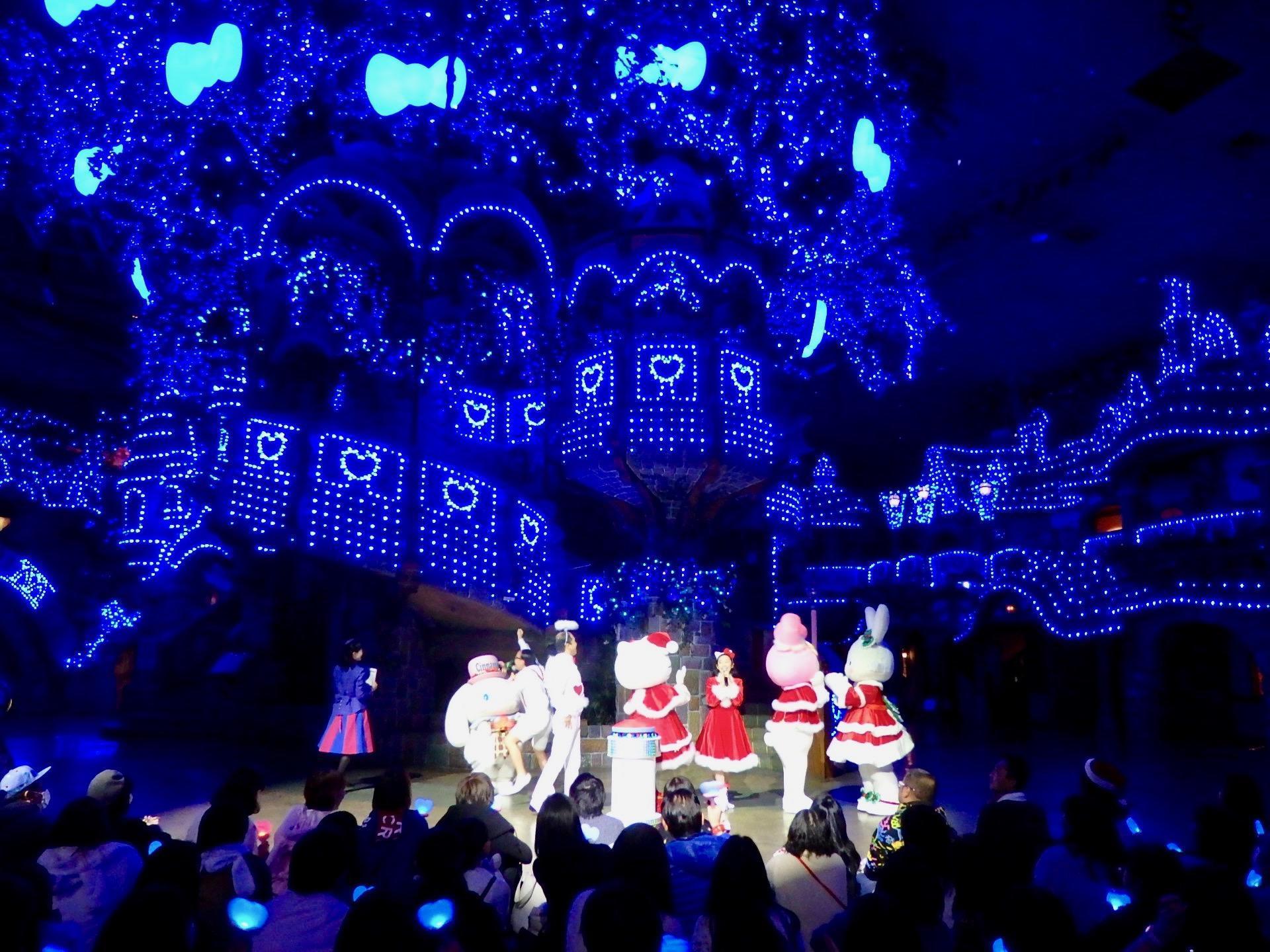 http://news.yoshimoto.co.jp/20171110003303-4f1a083f8c6f22e03d5e4ff44d98927a05e41da0.jpg