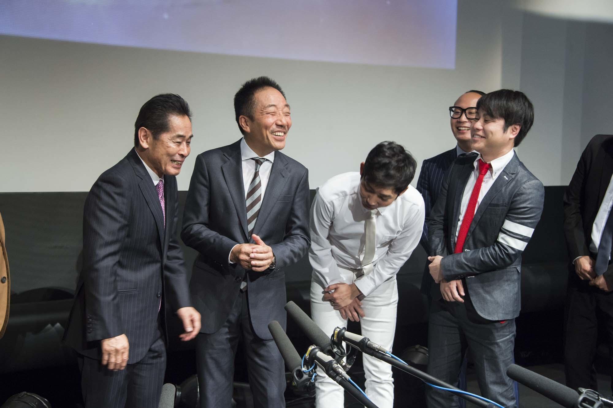 http://news.yoshimoto.co.jp/20171110142546-ffbe5a5c1a0037caa4c2c94fcd95c28e9c716c19.jpg