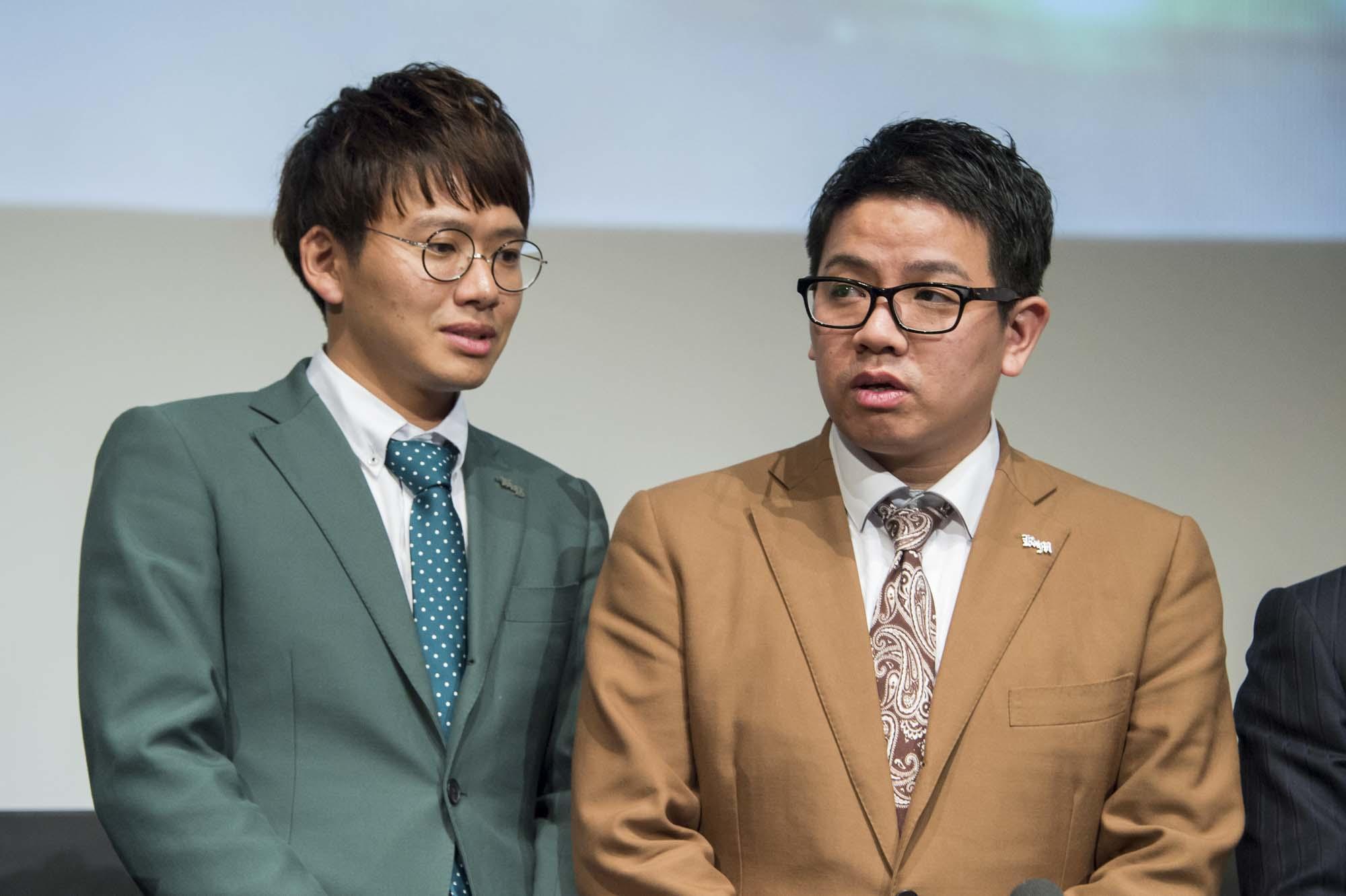 http://news.yoshimoto.co.jp/20171110142613-4a70c39a919fec9248bb5447ad732b5288f1f546.jpg