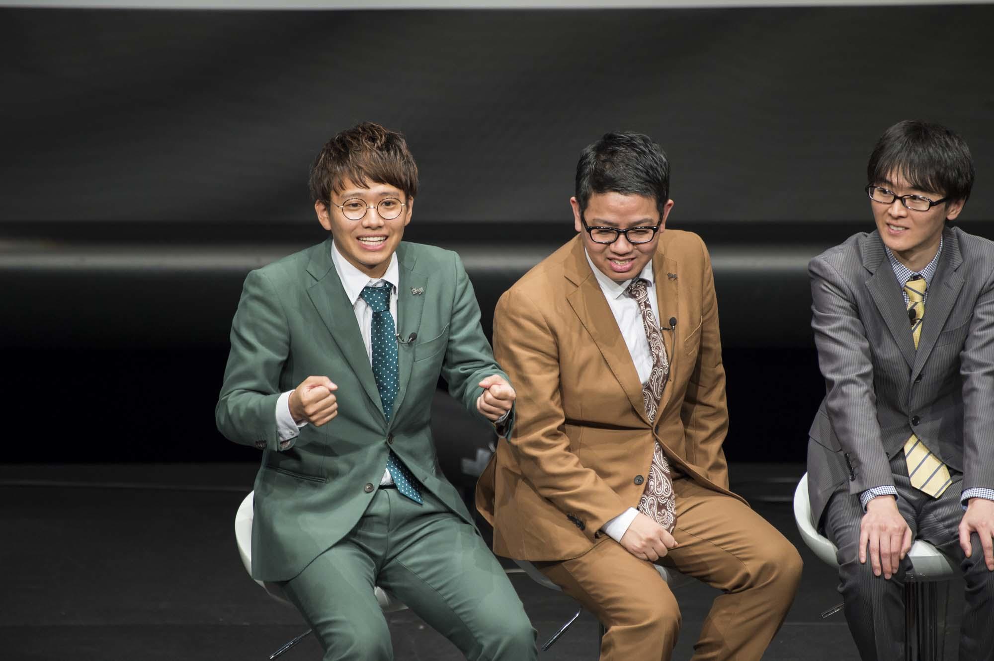 http://news.yoshimoto.co.jp/20171110182728-e1b74aead9d43fcfade8adeb2e3a98a50362bb85.jpg