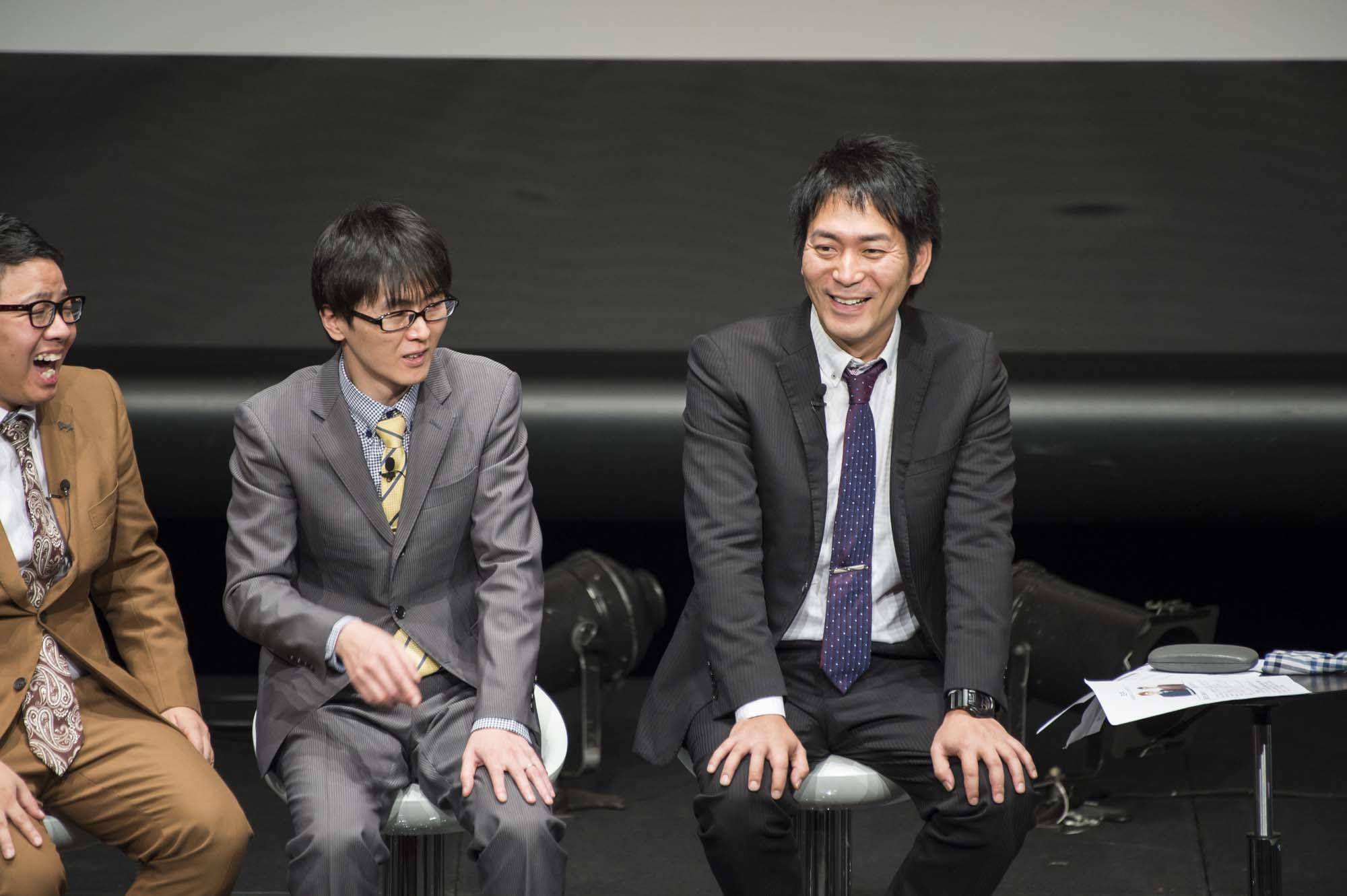 http://news.yoshimoto.co.jp/20171110182757-46835edc6ae915c9e6f31acdb2af62b8f5dcbd9a.jpg