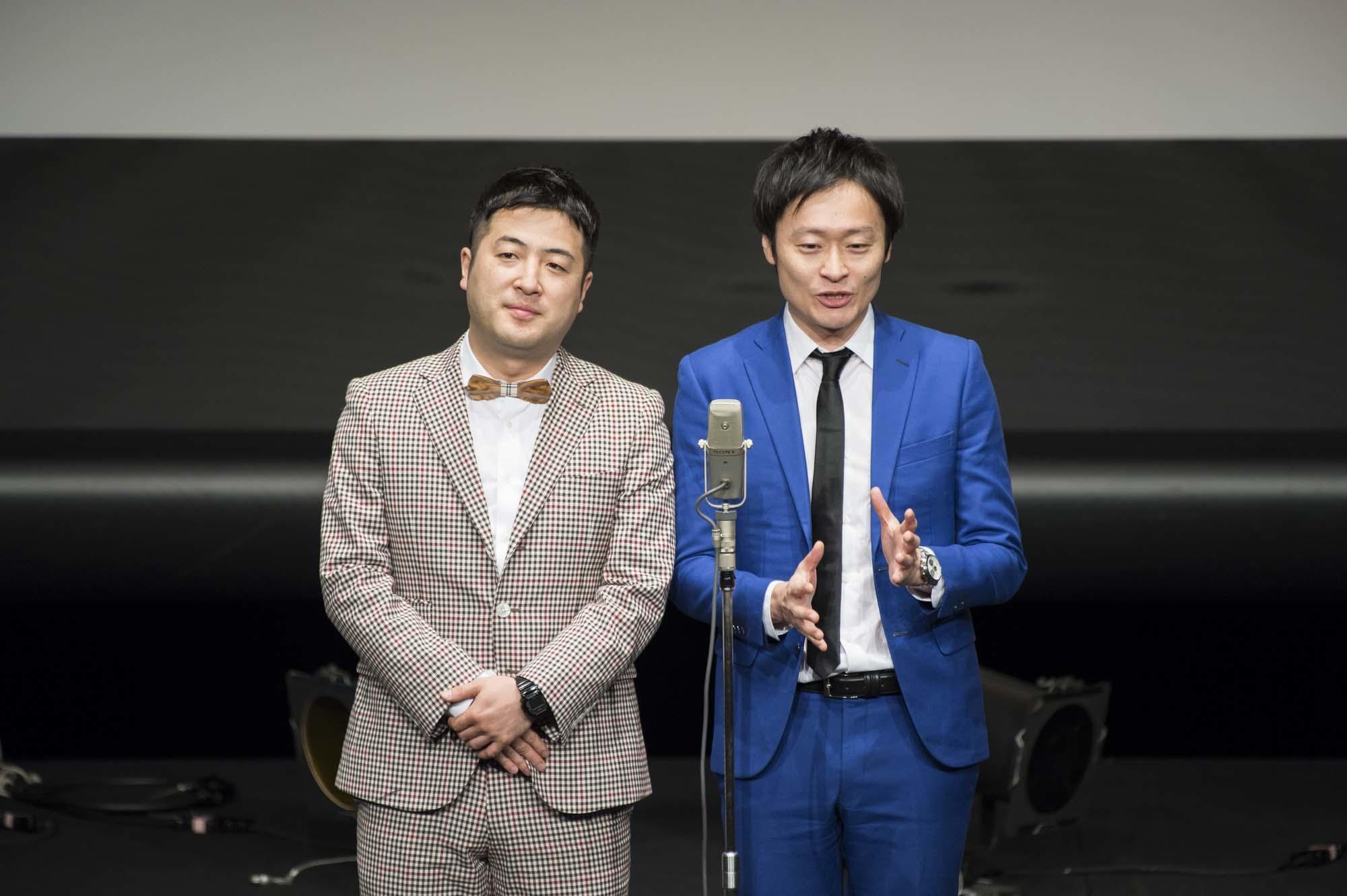http://news.yoshimoto.co.jp/20171110182827-6752022f42af4b57677e8e4bd48c101088b82e7e.jpg