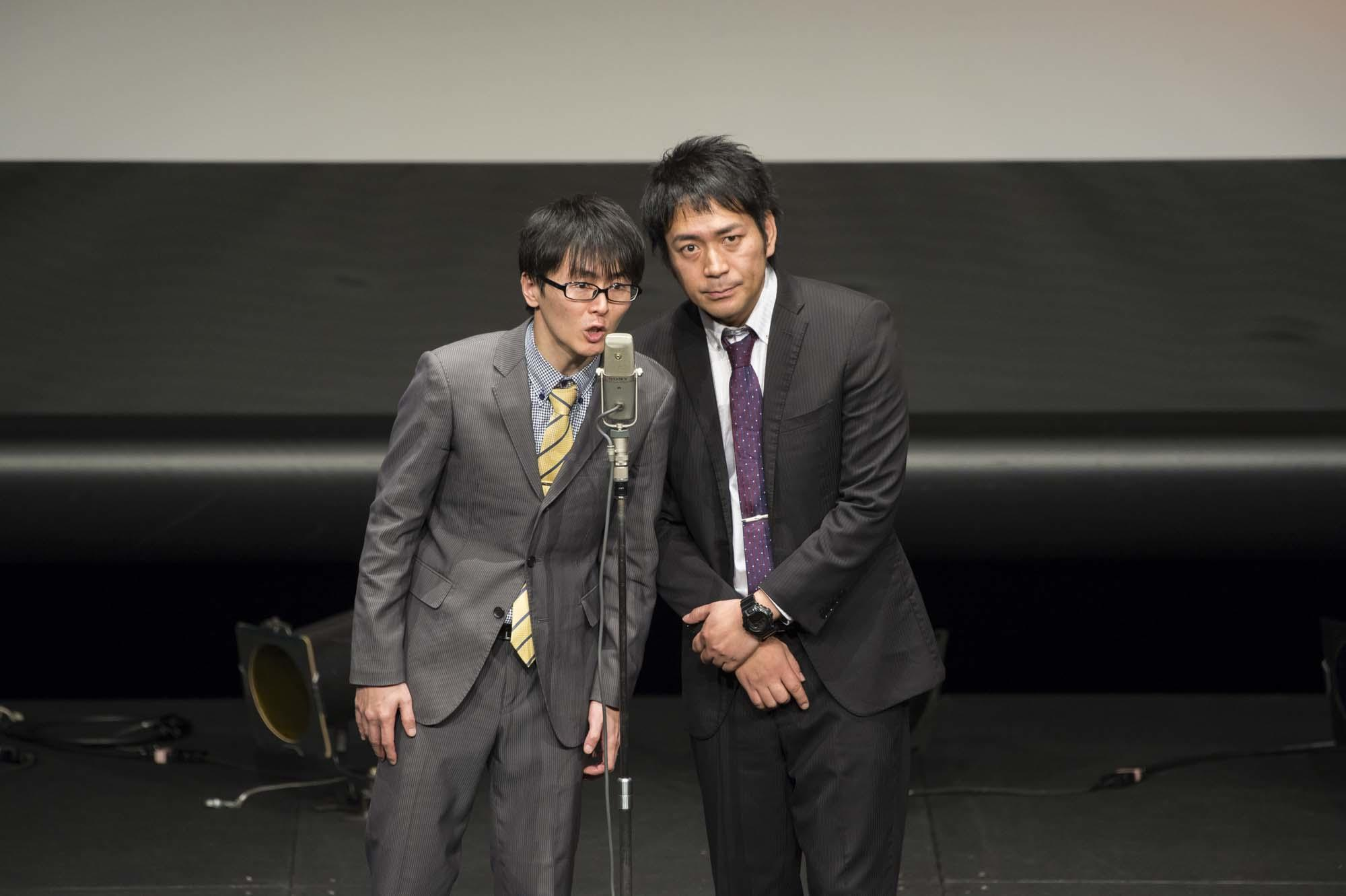 http://news.yoshimoto.co.jp/20171110182925-08a55ddb472bbb918213f170116a844fe96d0926.jpg