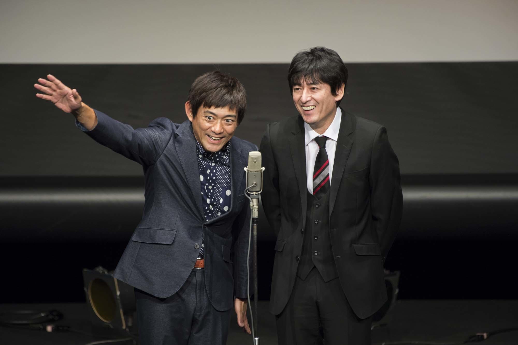 http://news.yoshimoto.co.jp/20171110183050-4d26fe72a087588a4a6a6abaffa3102916a5c77f.jpg