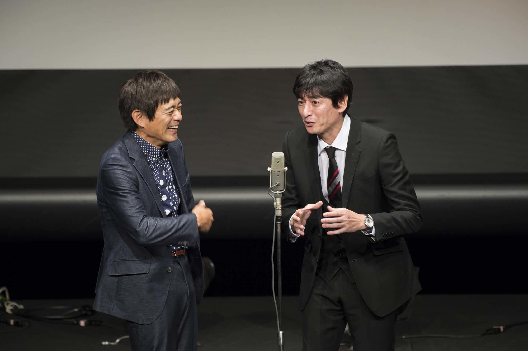 http://news.yoshimoto.co.jp/20171110183050-a69d231cc7ced16f997e579a5ba438079119b0b9.jpg