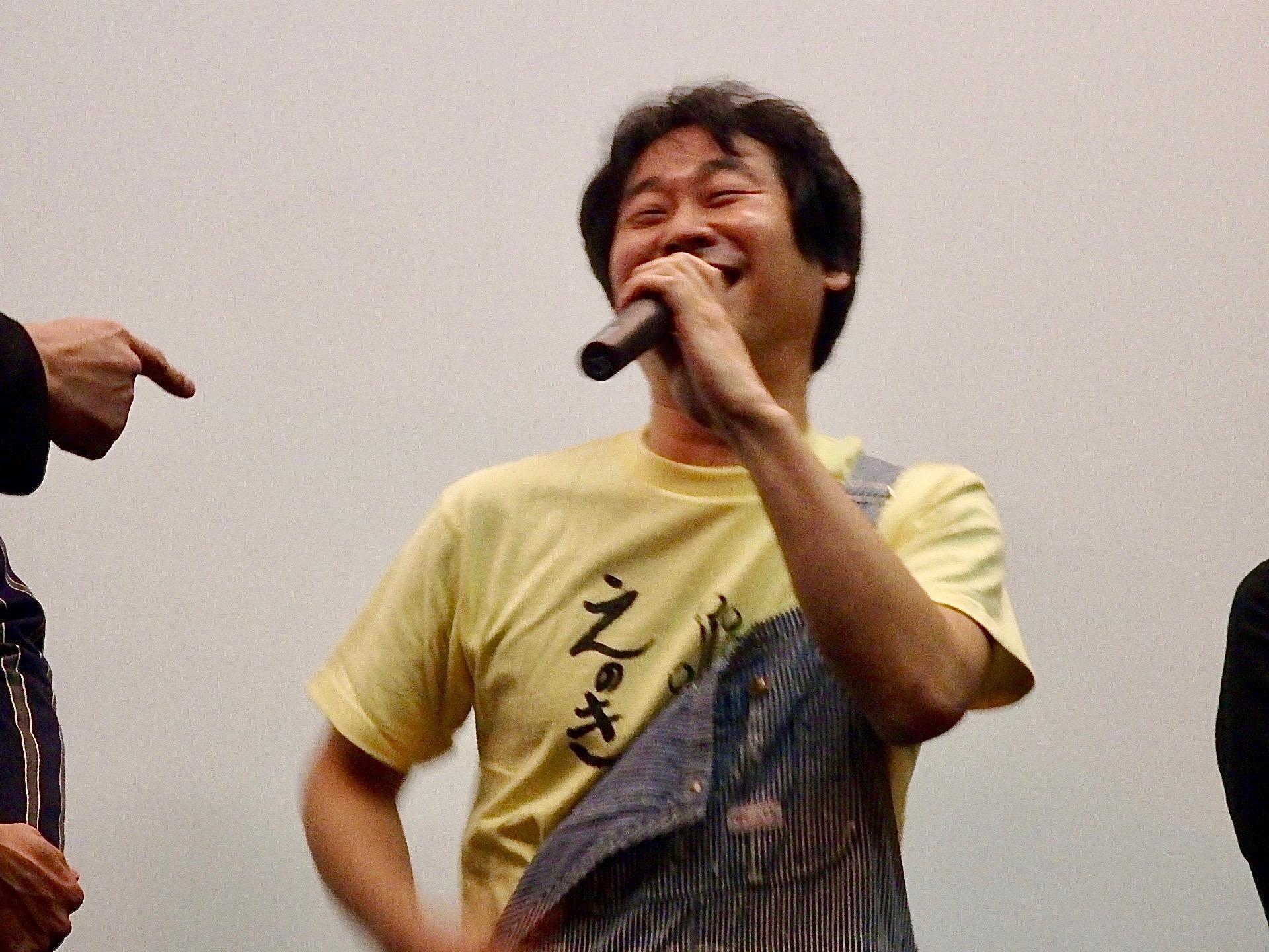 http://news.yoshimoto.co.jp/20171112002025-dbdb4506f0553f35b1e605baddfb3a09d84b8442.jpg