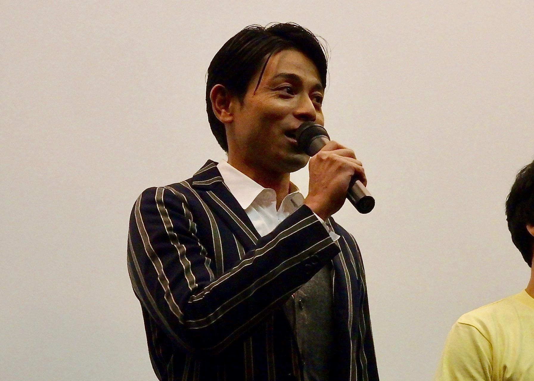 http://news.yoshimoto.co.jp/20171112002229-ff308ac07ca7d2eb5c240cc84e98073d0c1a8695.jpg