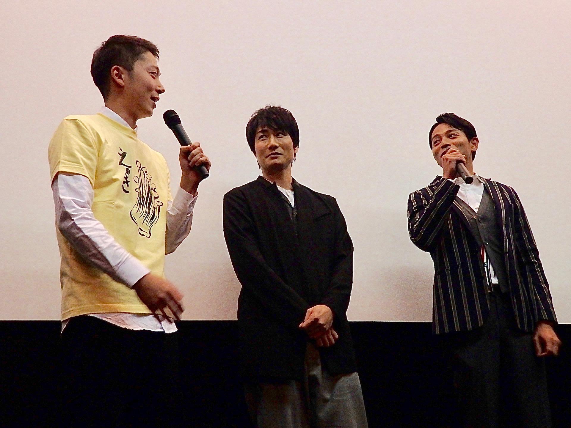 http://news.yoshimoto.co.jp/20171112002503-58b311d3b34ec85329925aaefe6151b686a73431.jpg