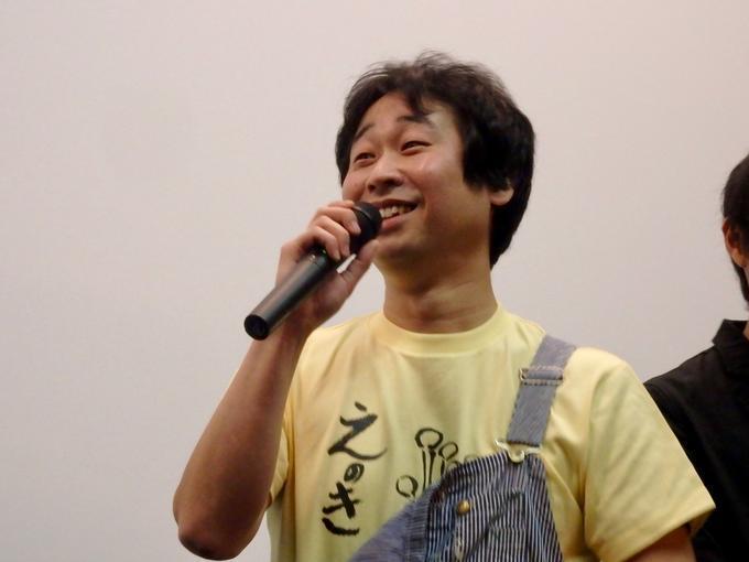http://news.yoshimoto.co.jp/20171112002612-31df5be401f2d4a3a19f0279bc43acfcc529aabf.jpg