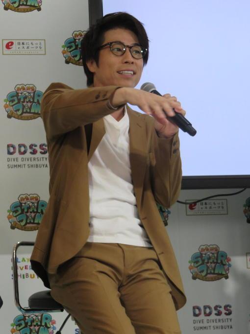 http://news.yoshimoto.co.jp/20171112005232-95981e8515586400fe0e609bfe56471595e9f820.jpg