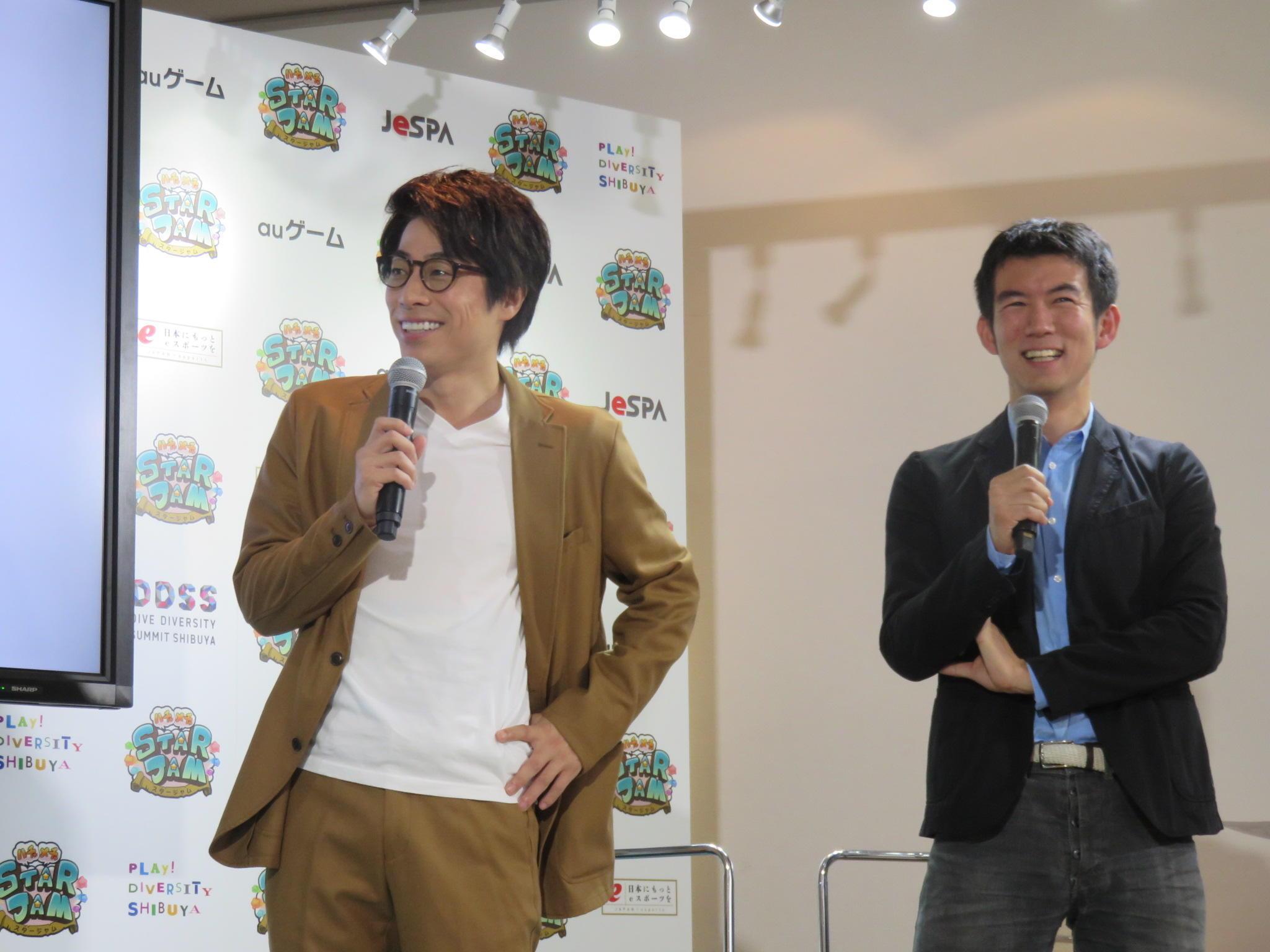 http://news.yoshimoto.co.jp/20171112005324-62dc6103dacbd00e6baf810fe7f3b198cdcc5294.jpg