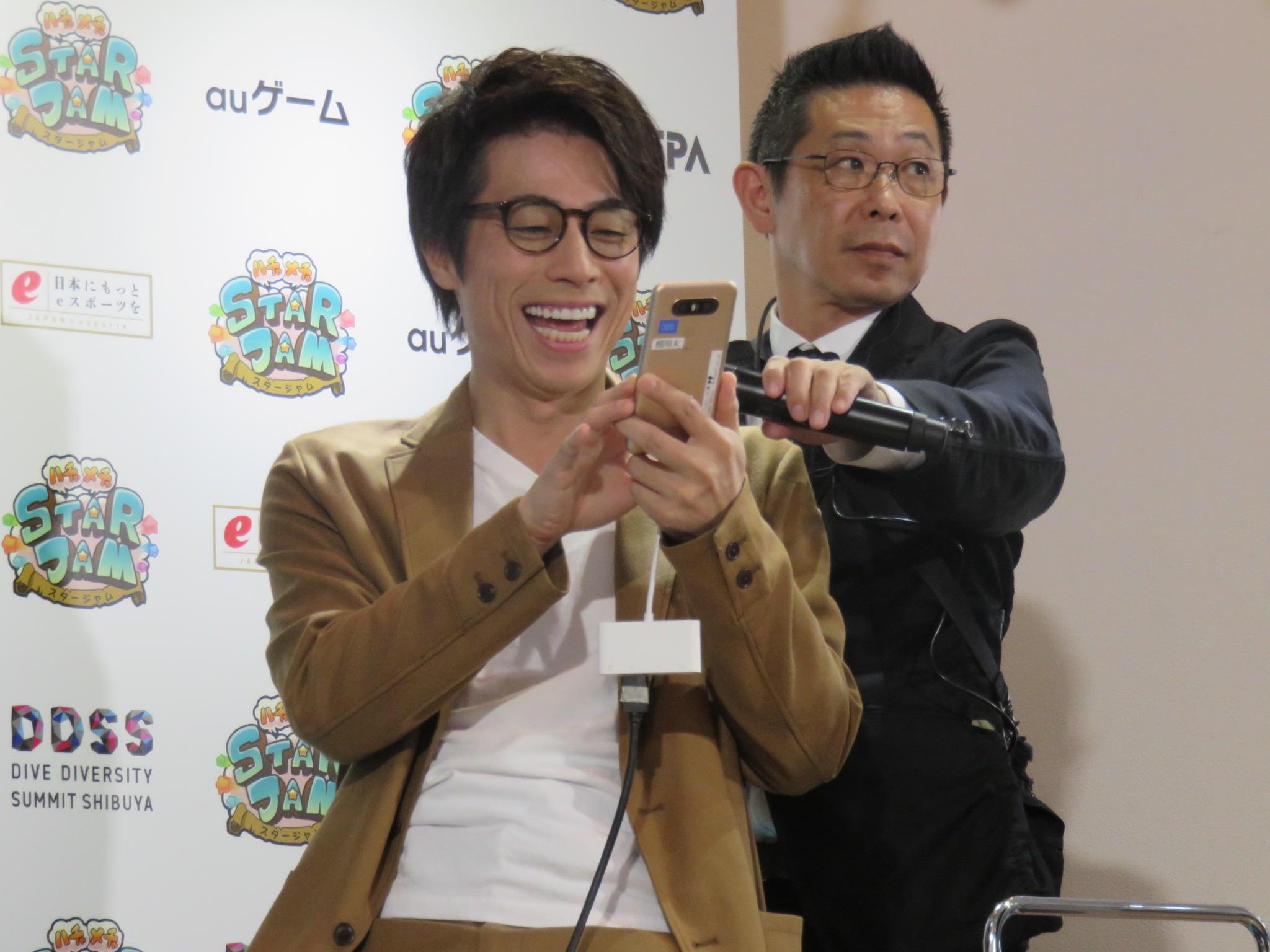 http://news.yoshimoto.co.jp/20171112005325-01fe62ad8ad9befd630319a300d397c1875e4b25.jpg