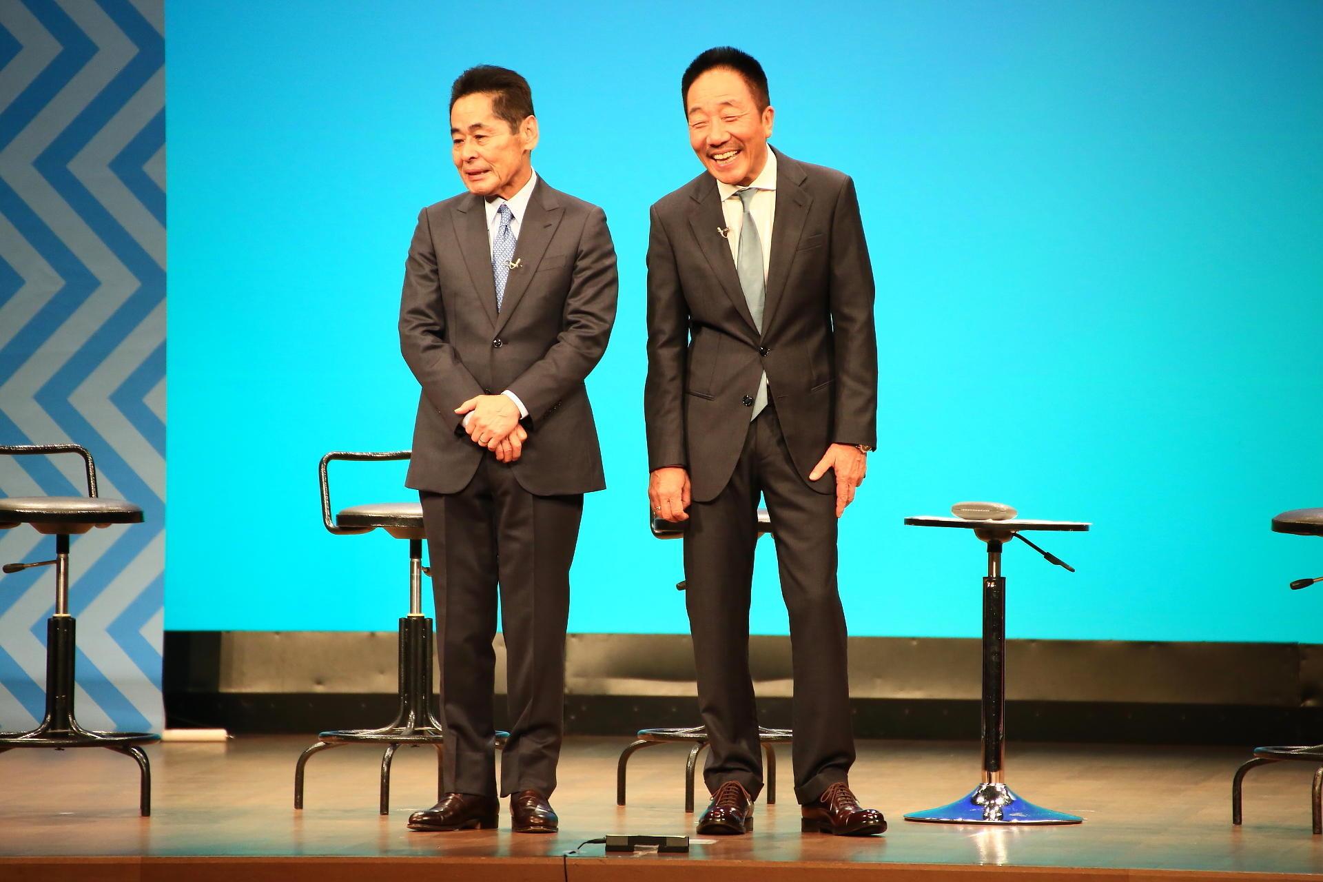 http://news.yoshimoto.co.jp/20171112095059-e9686334678b51ee5750a7dceb5cb4b6ce3001a9.jpg