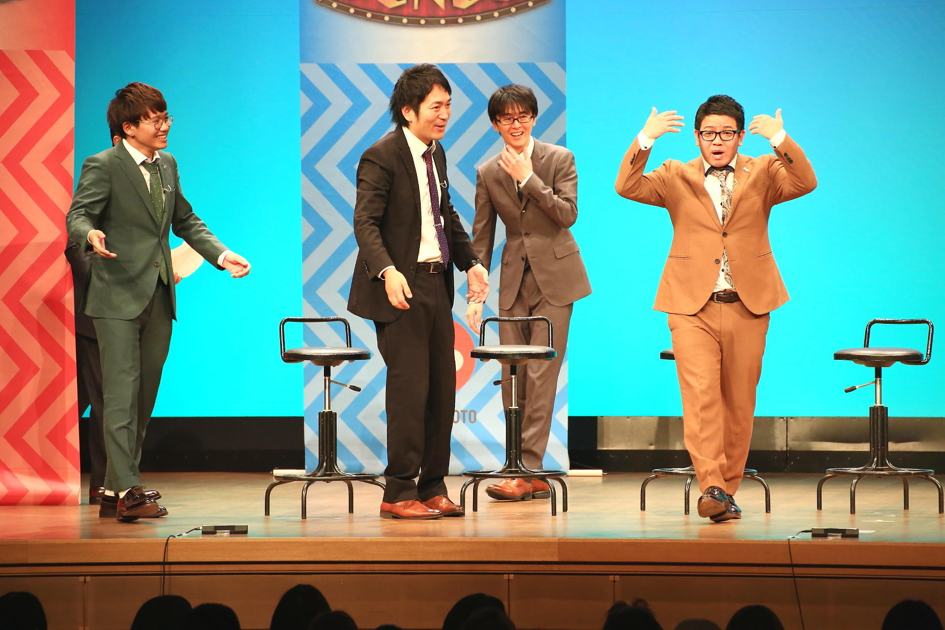 http://news.yoshimoto.co.jp/20171112095237-1da0ce2ed1622ab2cec23ead51d6b3ccfb0318f6.jpg