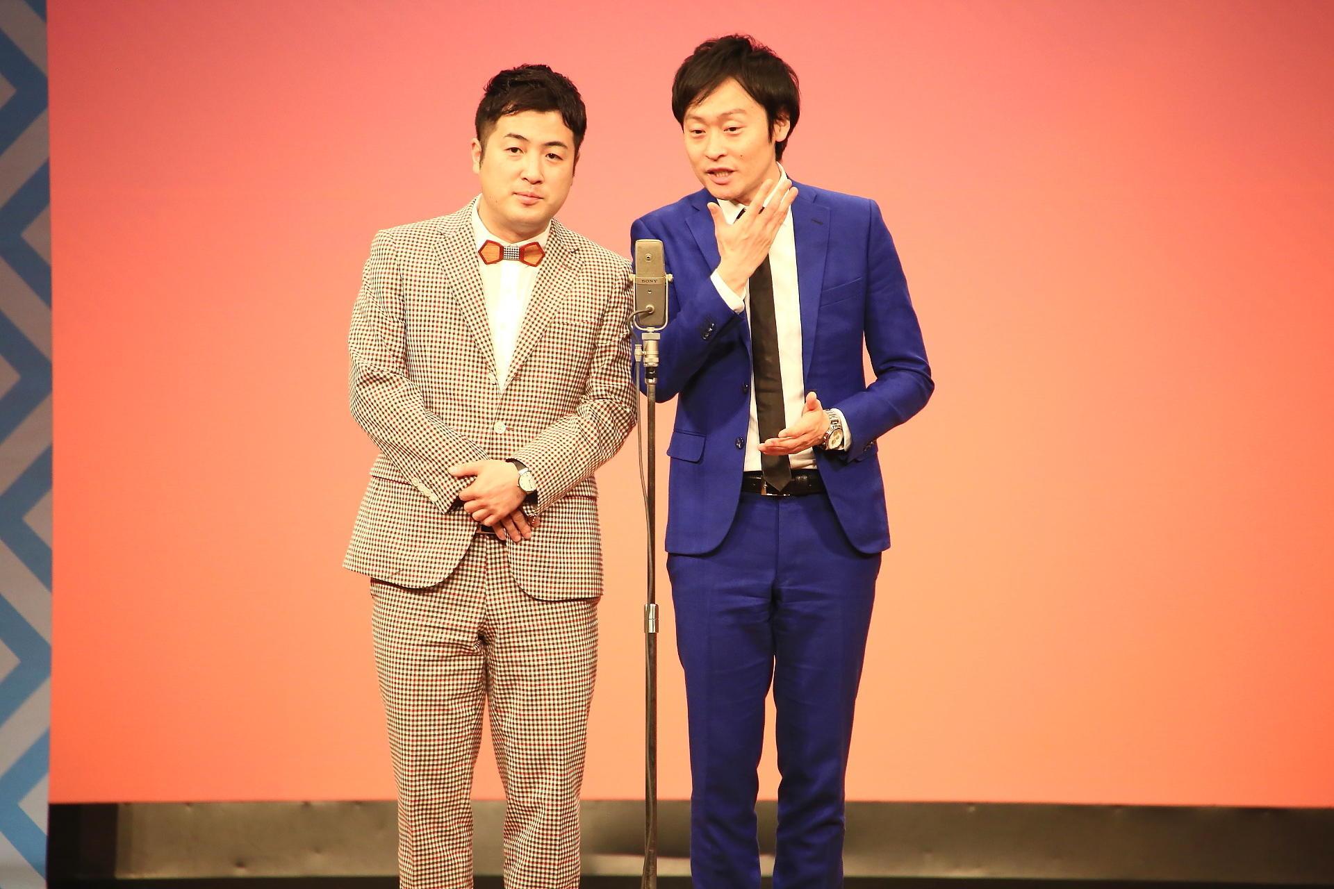 http://news.yoshimoto.co.jp/20171112095408-a9b2d0a46776762ed77f079be157e2b1d804f159.jpg