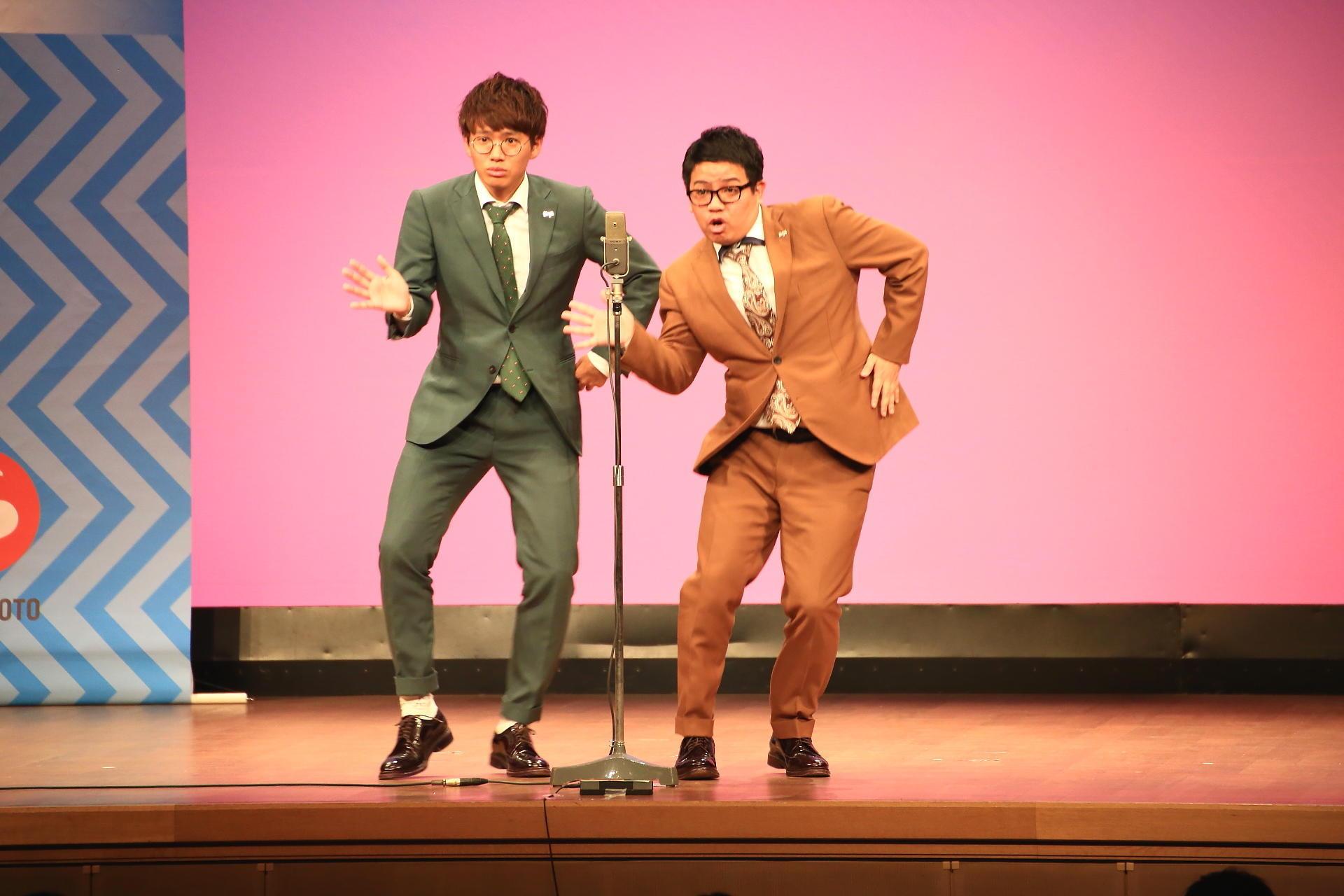 http://news.yoshimoto.co.jp/20171112095509-a3ac02622f78e3b96987b77359e2824bbe7848b9.jpg