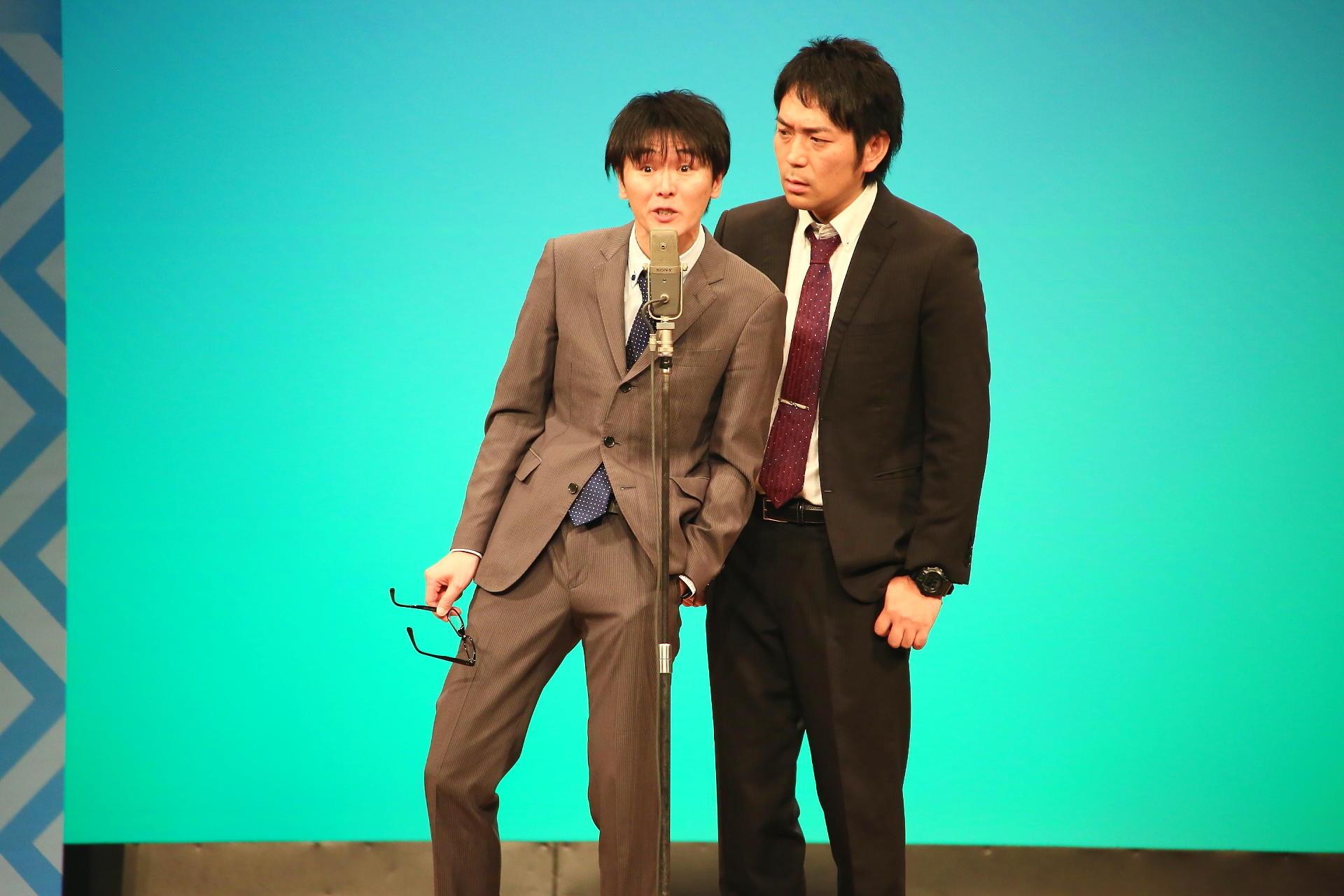 http://news.yoshimoto.co.jp/20171112095612-7051b2b7c3f738c5e93a8f40ceb67e8da9032bd2.jpg