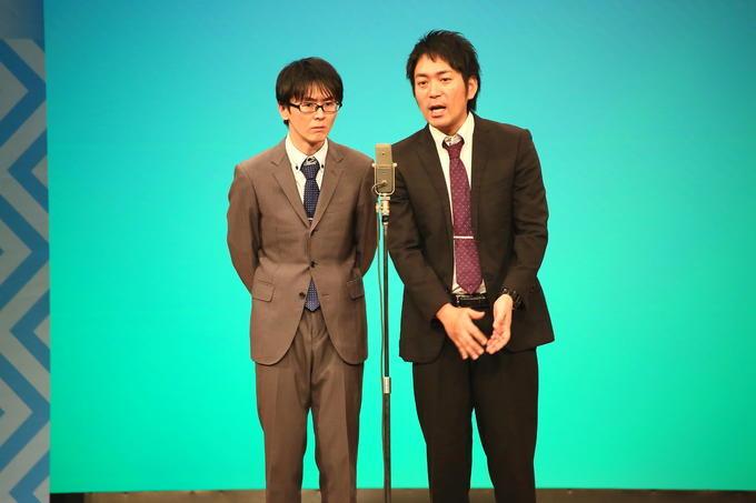 http://news.yoshimoto.co.jp/20171112095618-4da66068b000b31831ed3f42c7019292dece0ebc.jpg