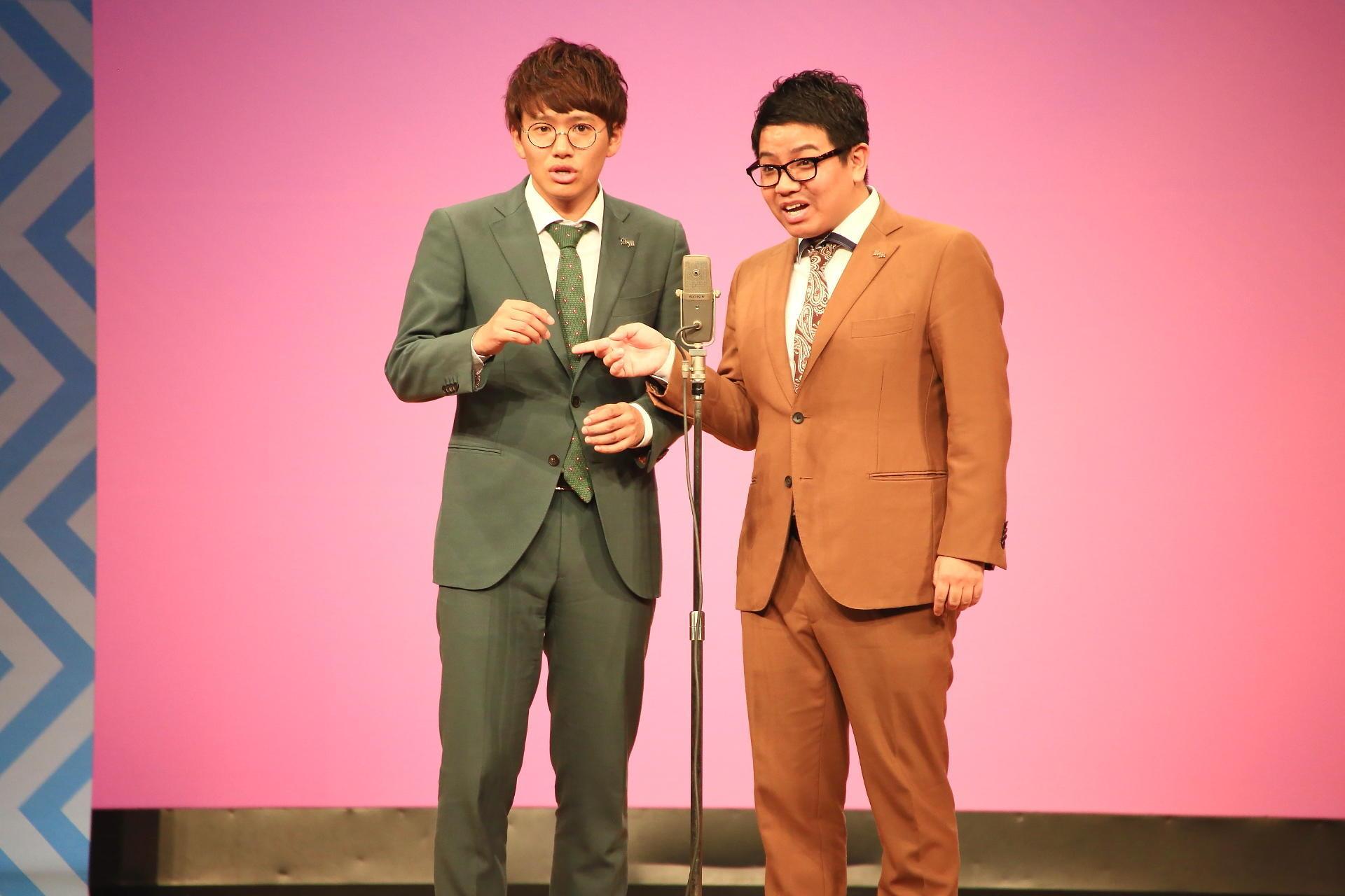 http://news.yoshimoto.co.jp/20171112095750-09e41f75cc2acd64afb926b3720bc6c9a92401da.jpg