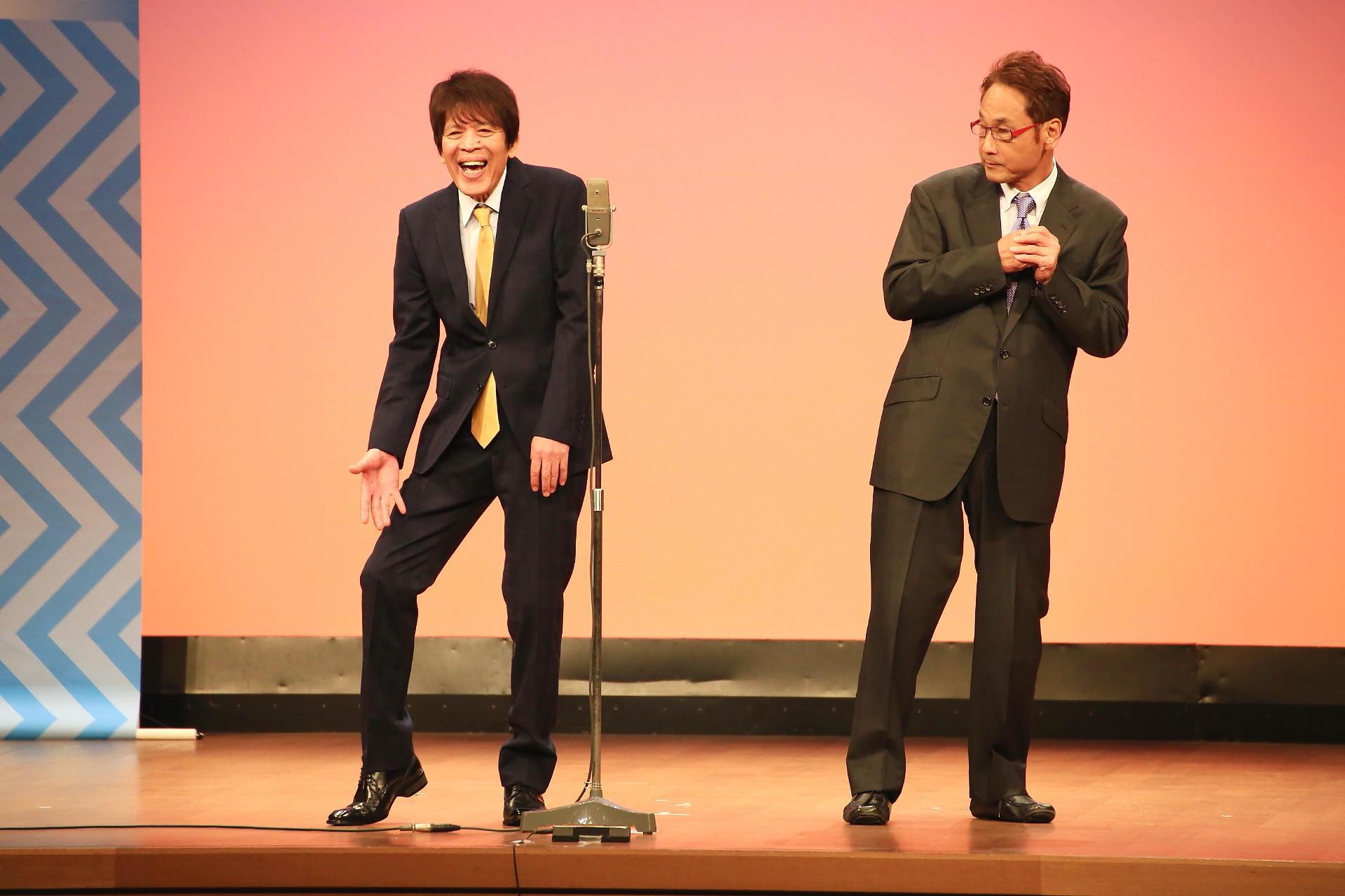 http://news.yoshimoto.co.jp/20171112095842-2d27e5a69a01c6923a854cf4897161a9391b5b73.jpg