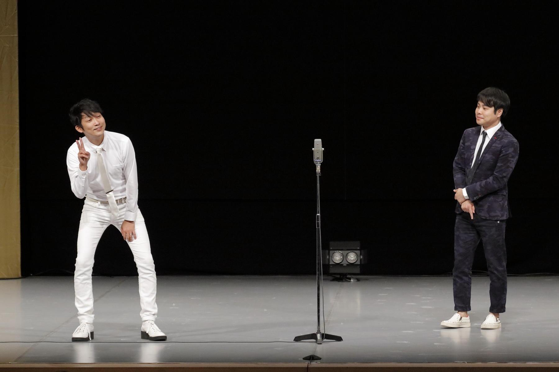 http://news.yoshimoto.co.jp/20171112123744-1da21b9fea341520aab73627f82b84aa4213a95c.jpg