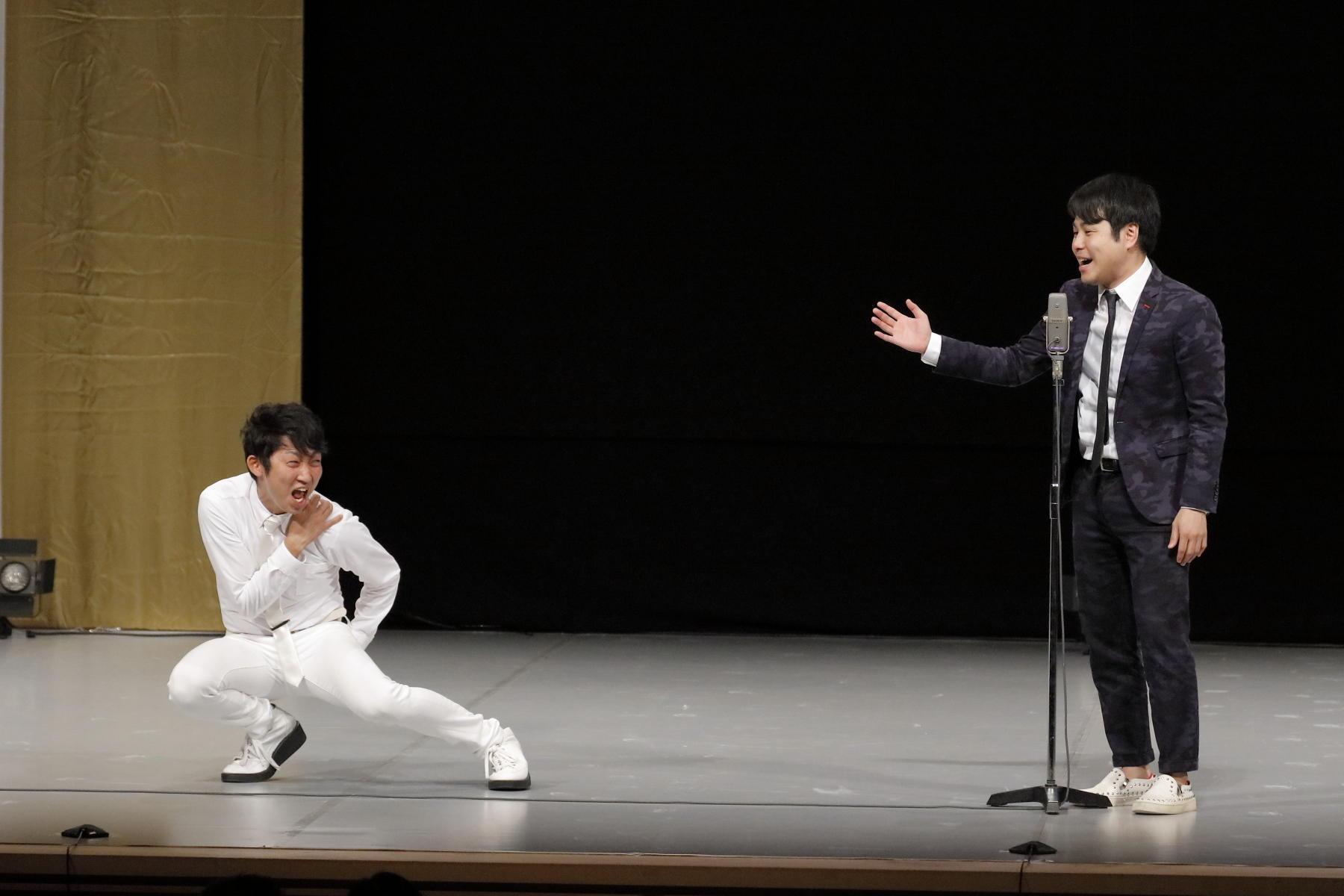 http://news.yoshimoto.co.jp/20171112123950-bfcbcbafdc3a4b8113f73f9105309969efec9aa6.jpg