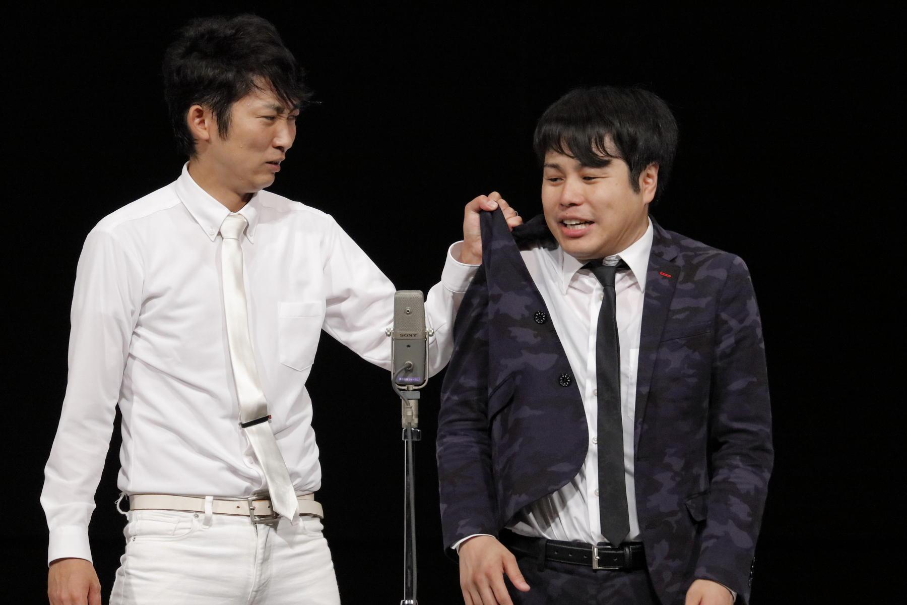 http://news.yoshimoto.co.jp/20171112124650-88780dd43382083669f14a53772ddaef69a91fd8.jpg